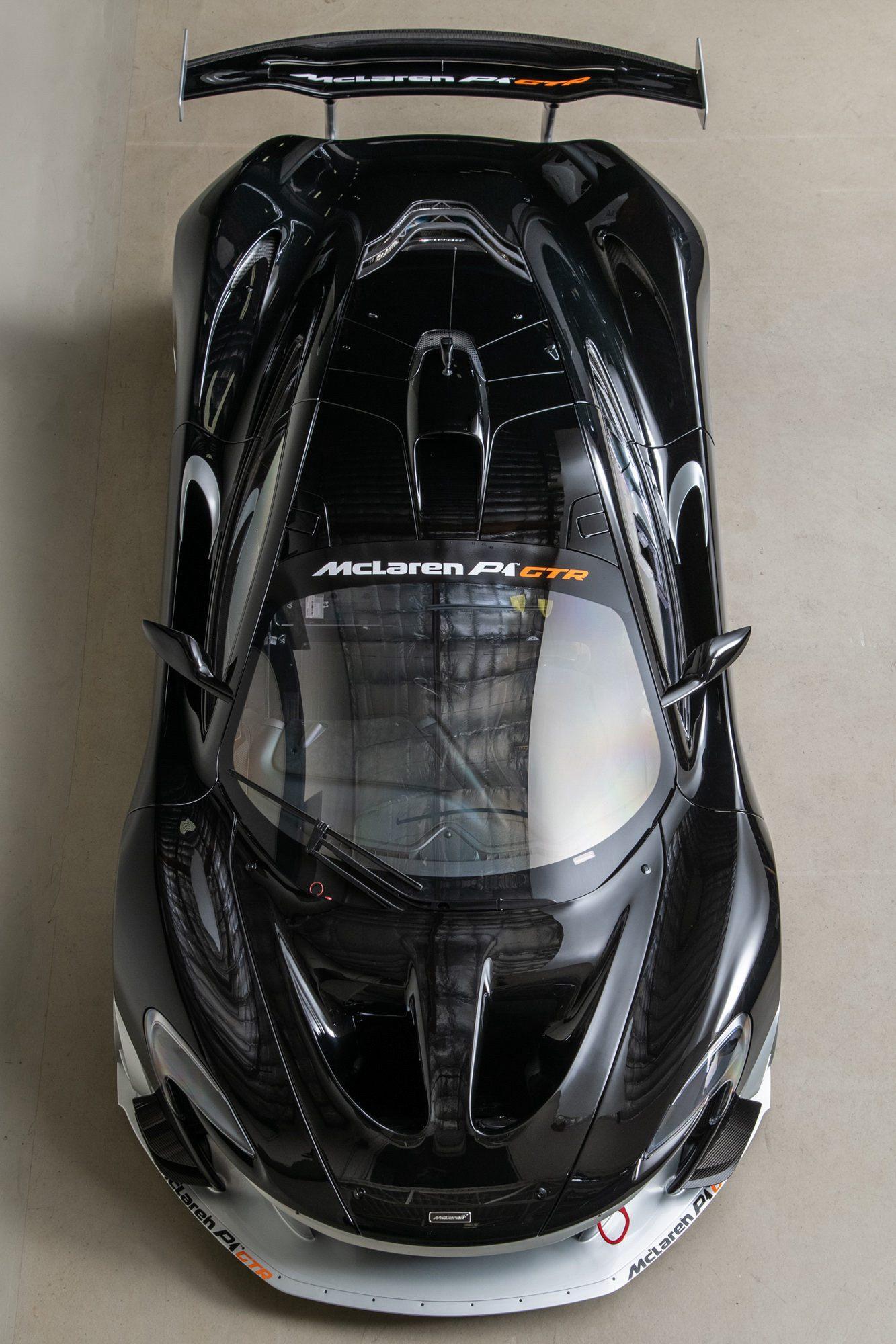 McLaren_P1_GTR_sale_0055