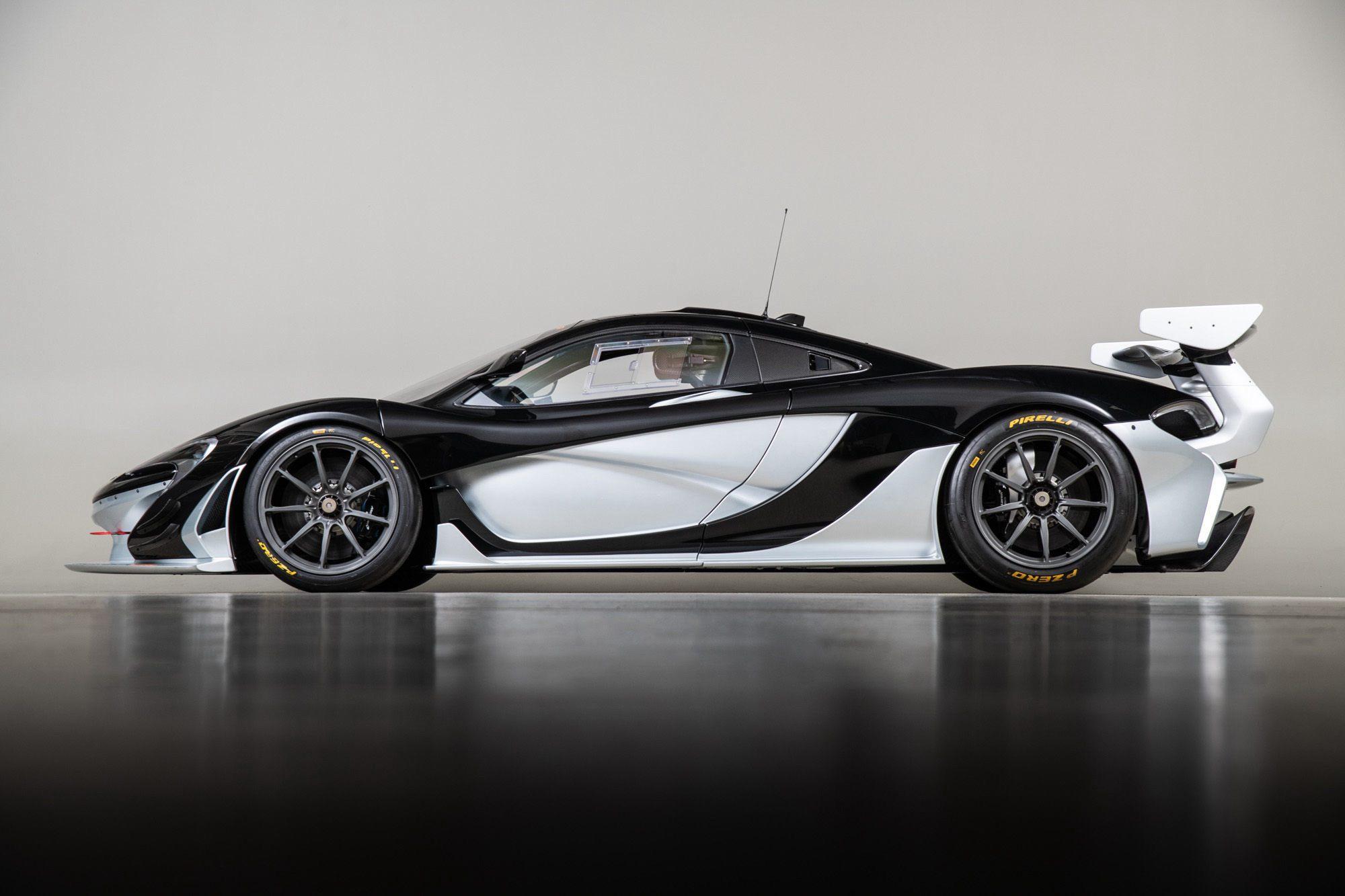 McLaren_P1_GTR_sale_0056