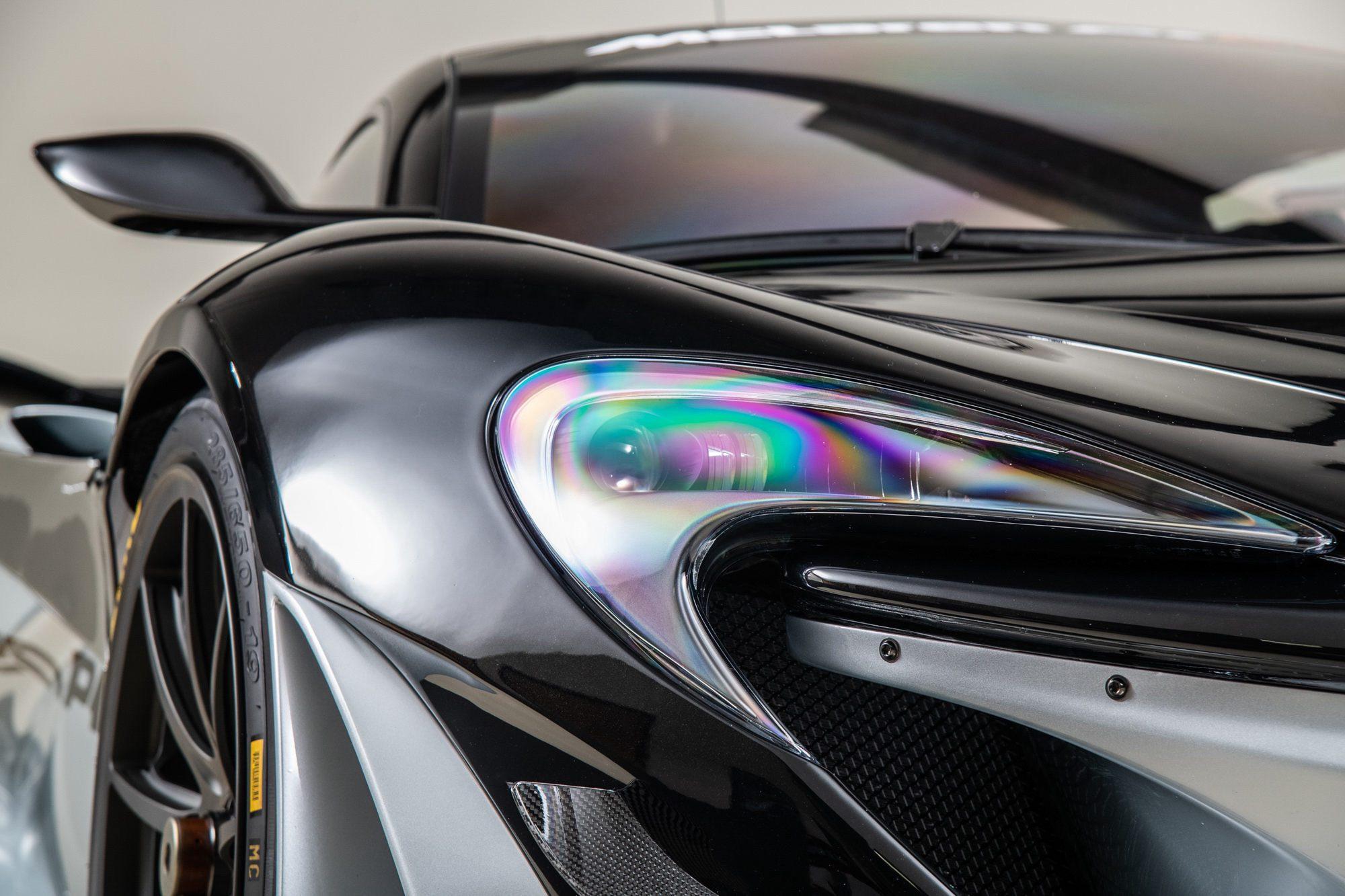 McLaren_P1_GTR_sale_0057