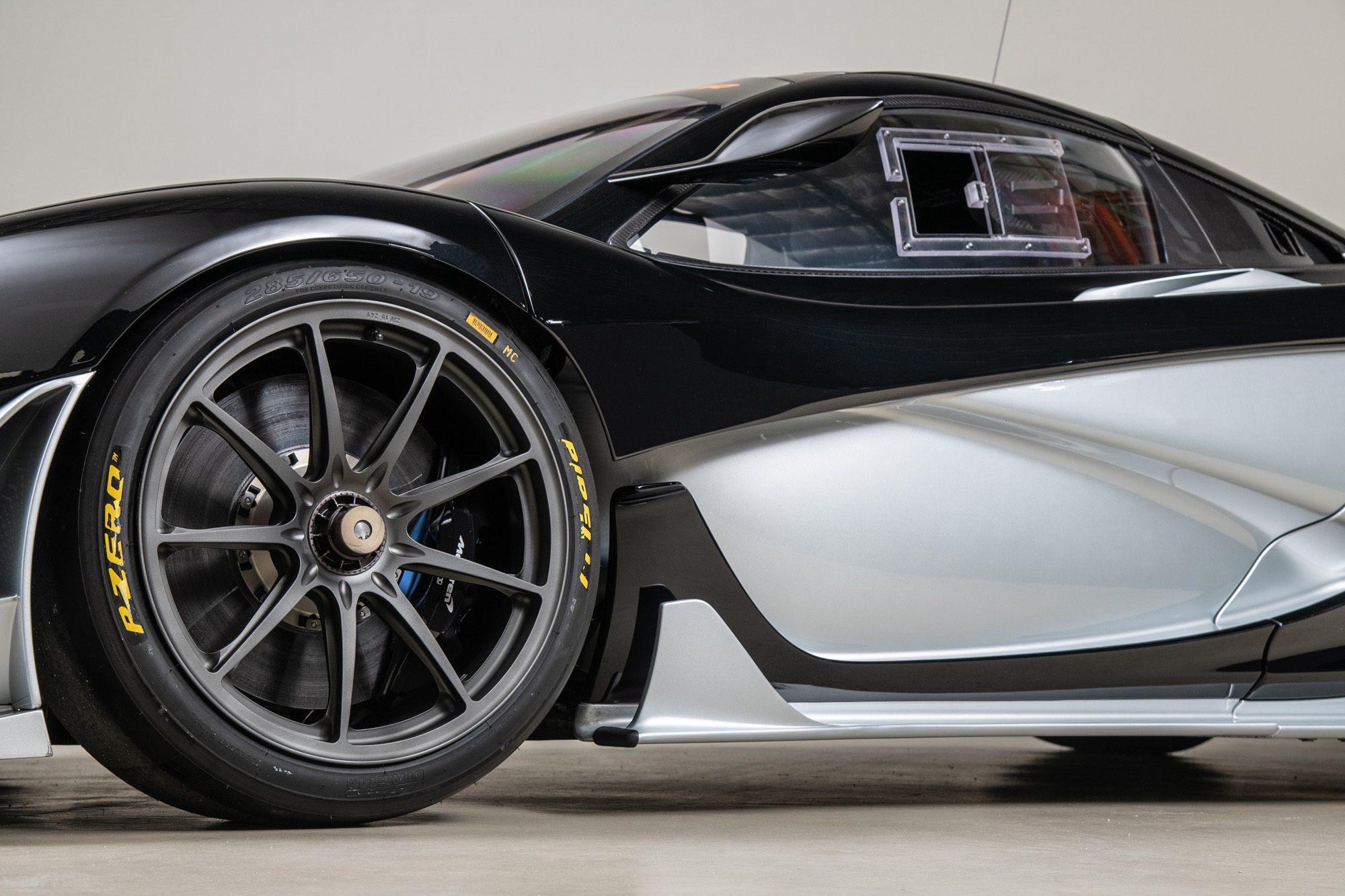 McLaren_P1_GTR_sale_0059