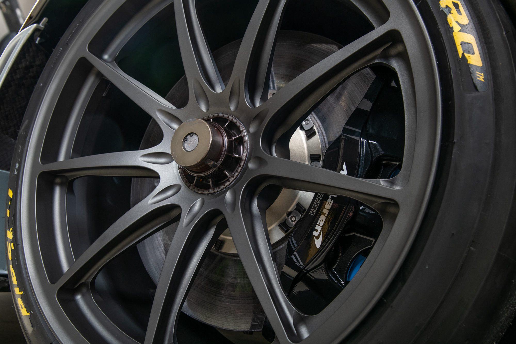 McLaren_P1_GTR_sale_0060