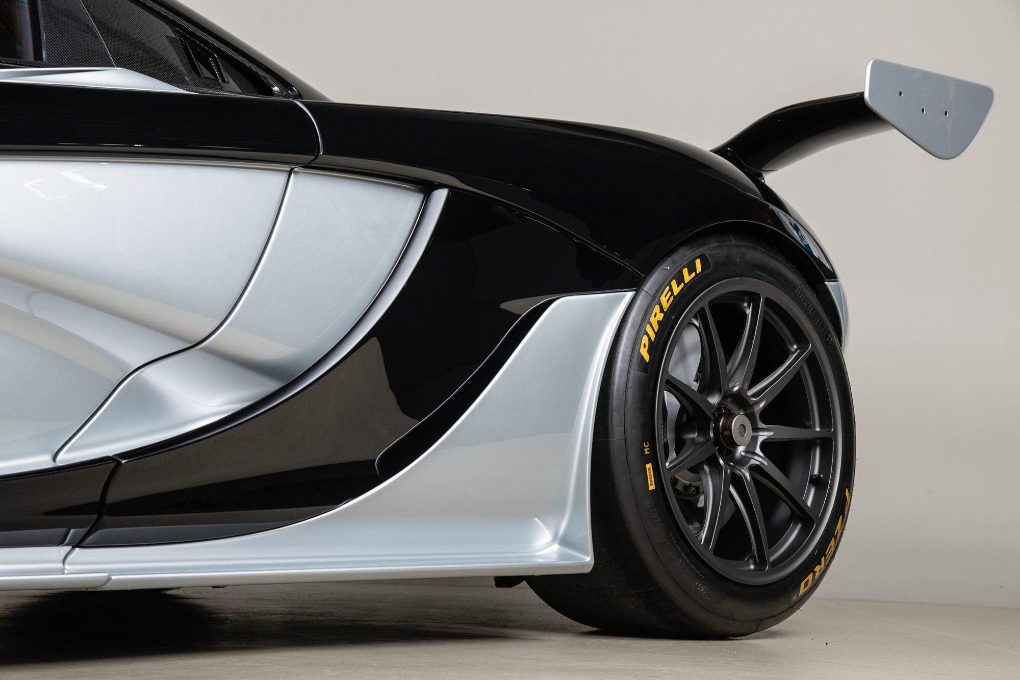 McLaren_P1_GTR_sale_0061