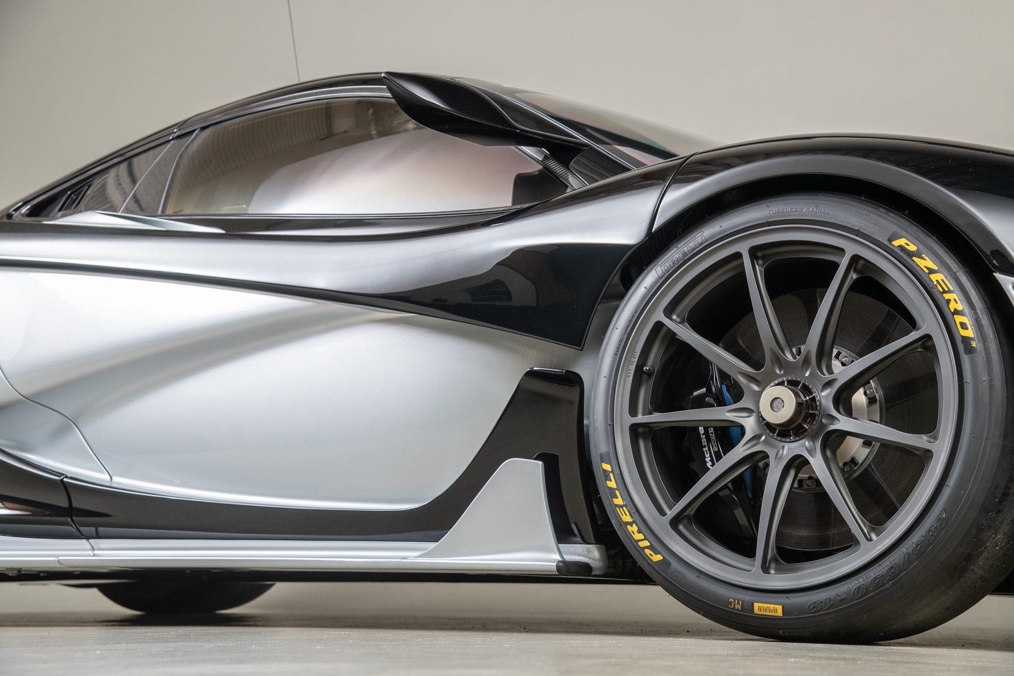 McLaren_P1_GTR_sale_0062