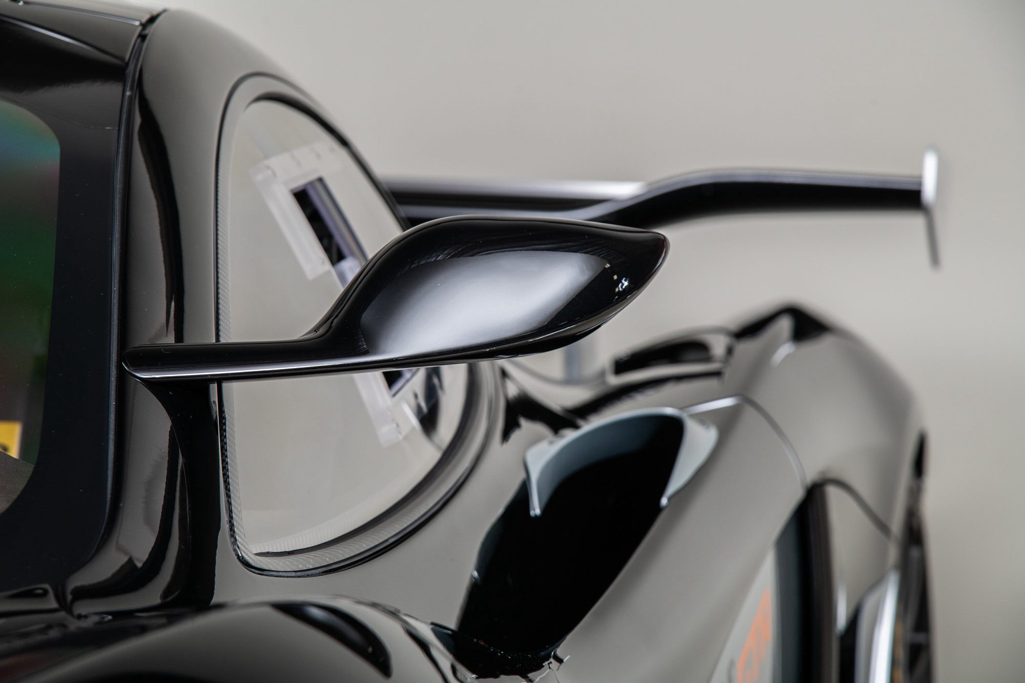 McLaren_P1_GTR_sale_0063