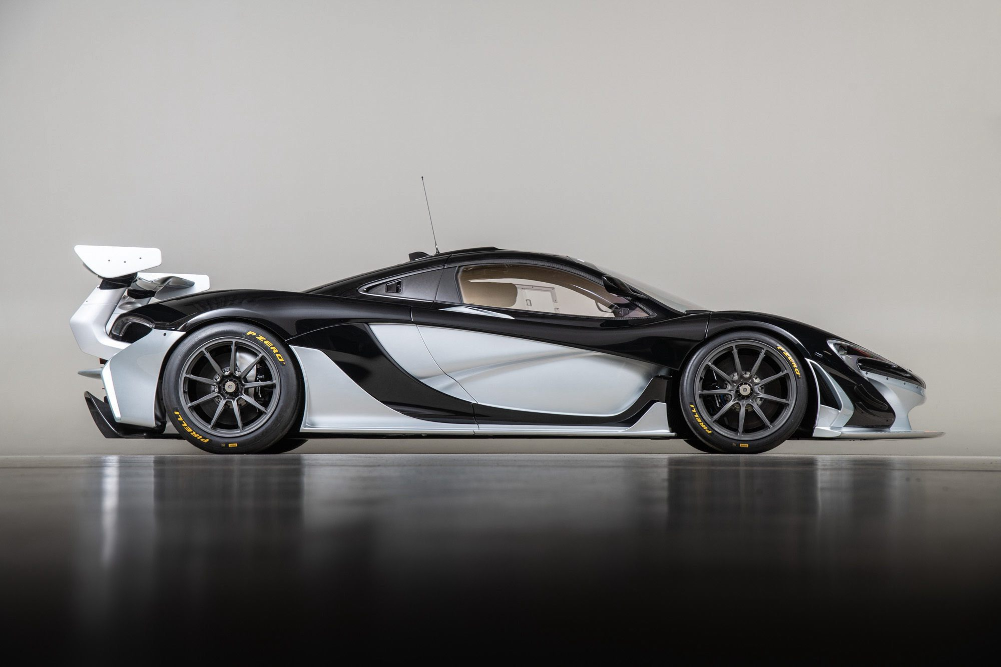 McLaren_P1_GTR_sale_0064