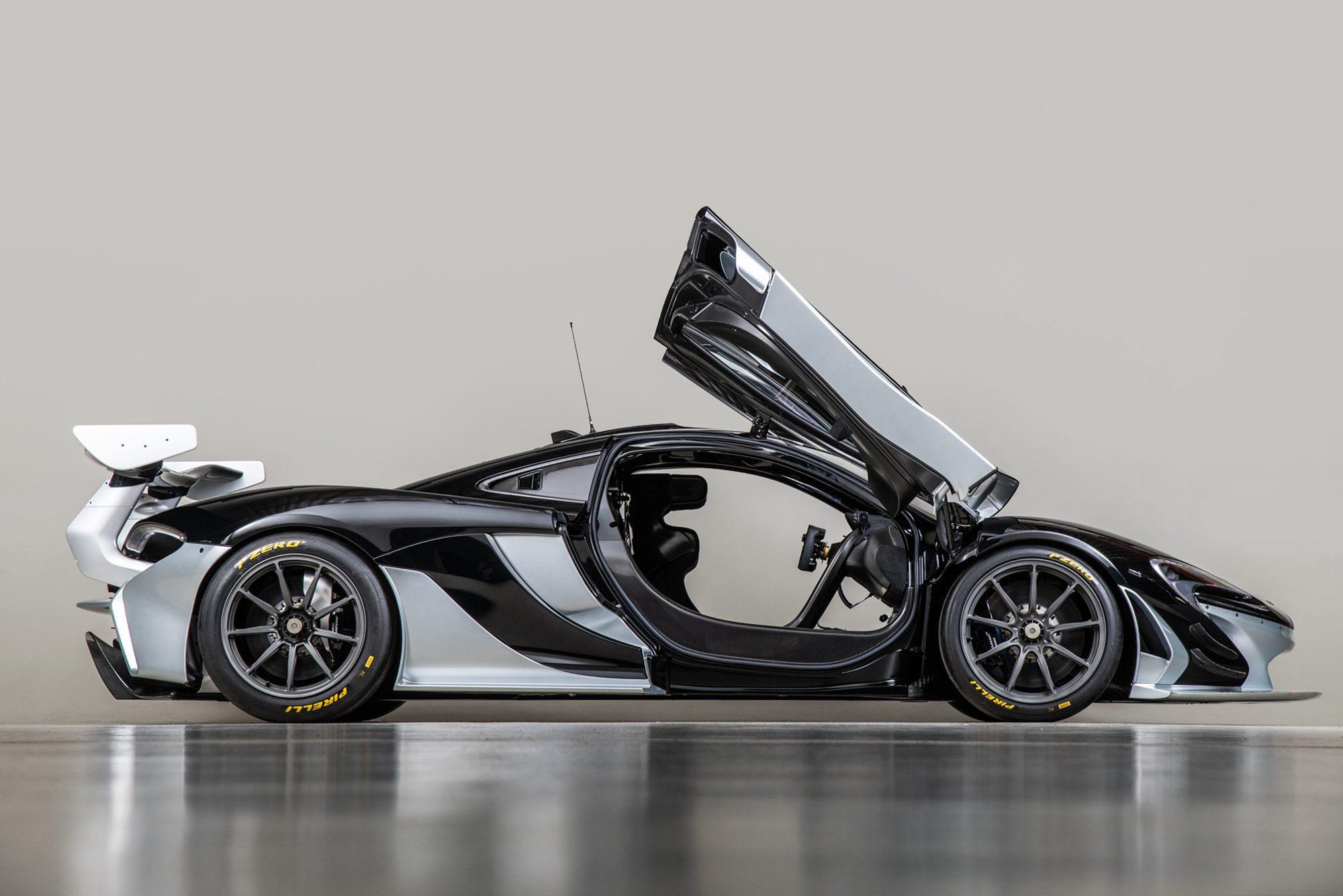 McLaren_P1_GTR_sale_0065