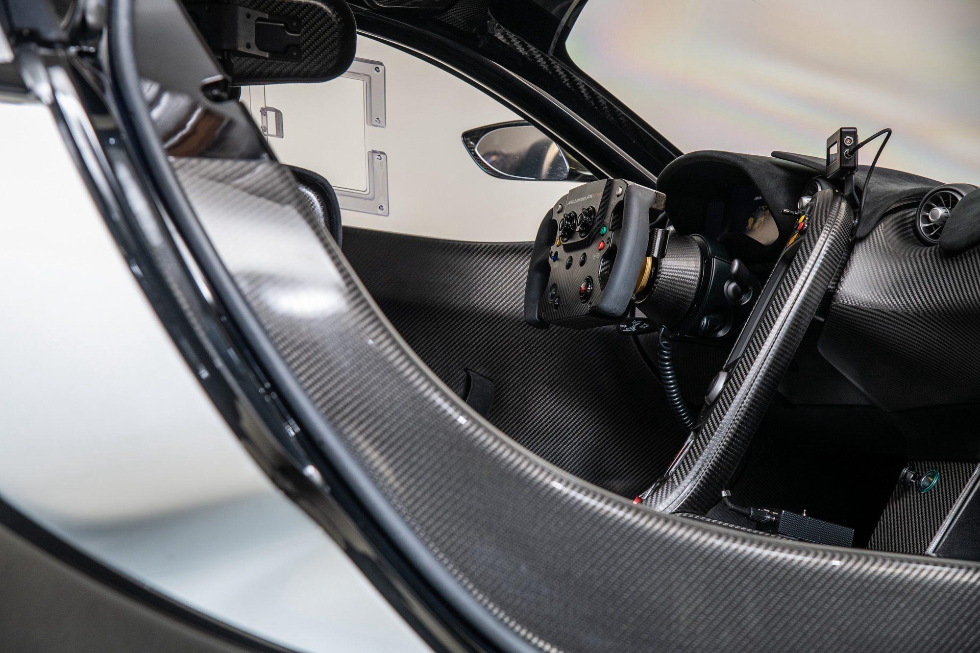 McLaren_P1_GTR_sale_0068