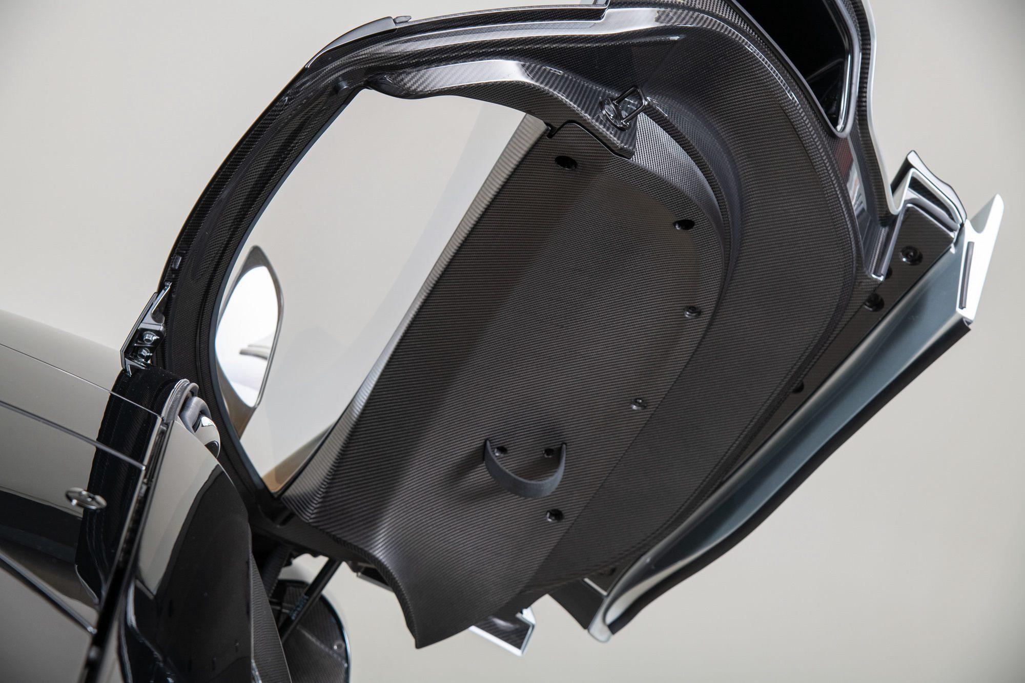McLaren_P1_GTR_sale_0069