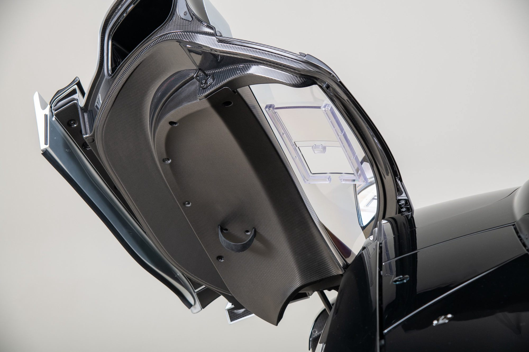 McLaren_P1_GTR_sale_0070