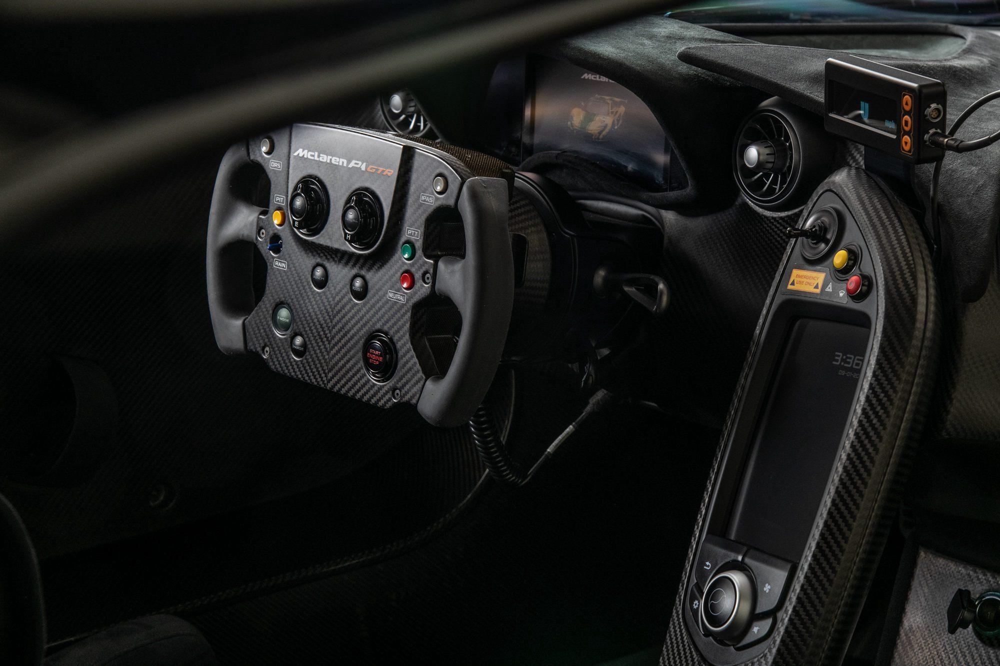 McLaren_P1_GTR_sale_0072