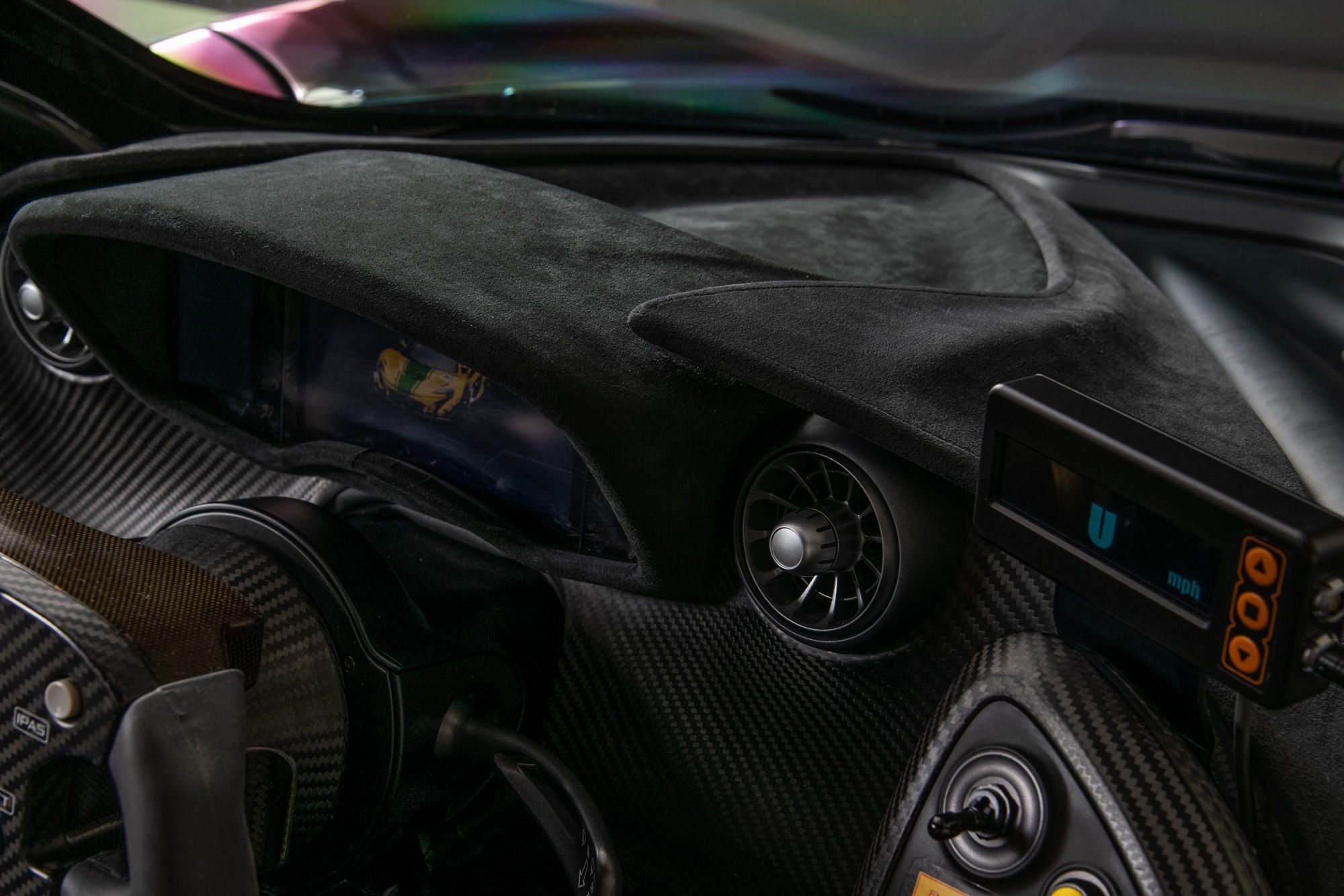 McLaren_P1_GTR_sale_0073