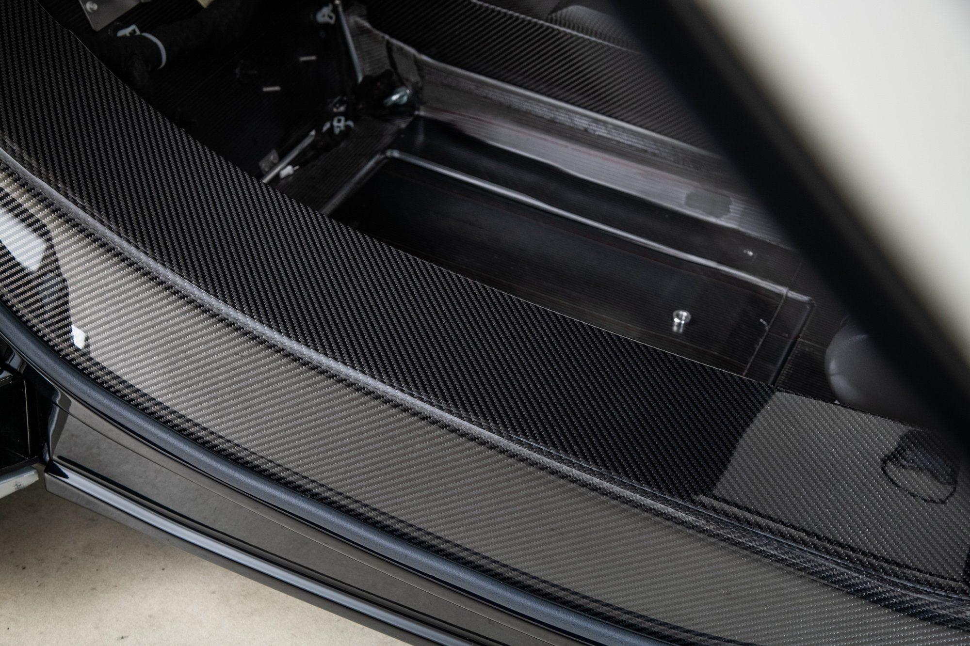 McLaren_P1_GTR_sale_0075