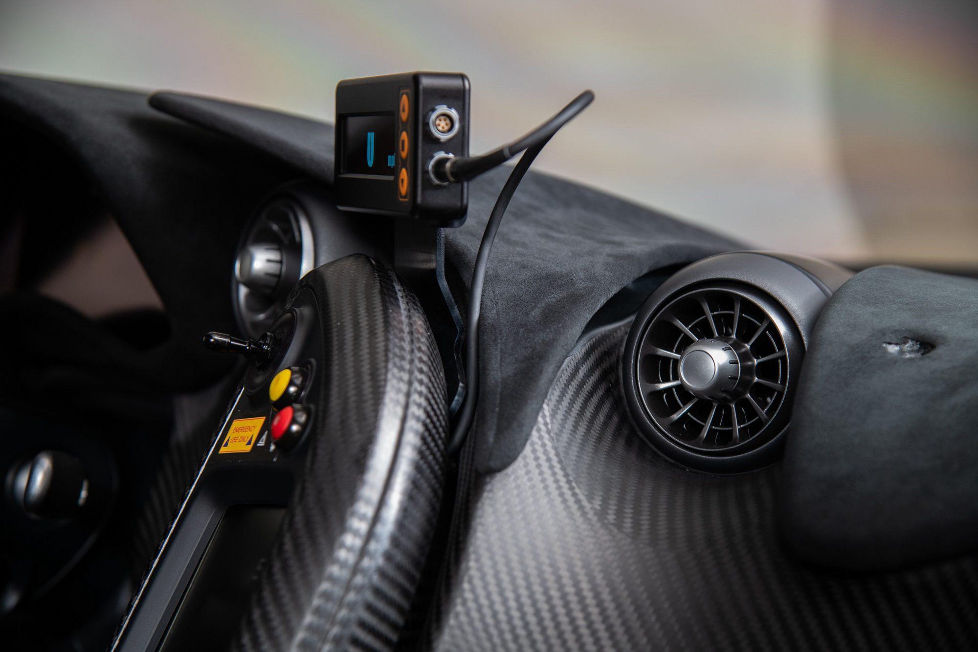 McLaren_P1_GTR_sale_0077