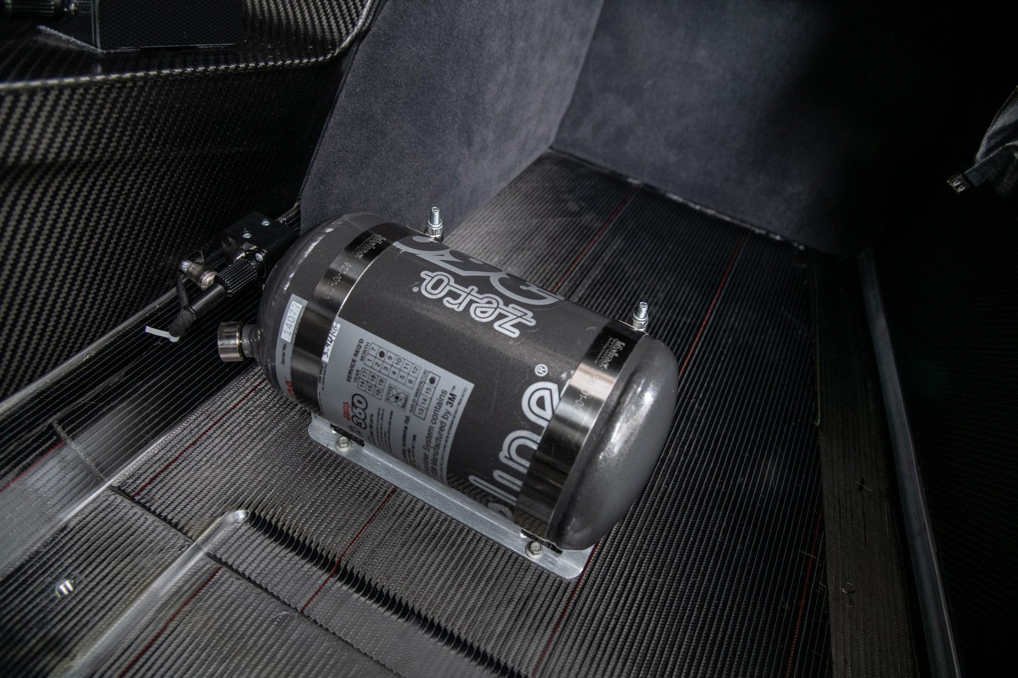 McLaren_P1_GTR_sale_0079