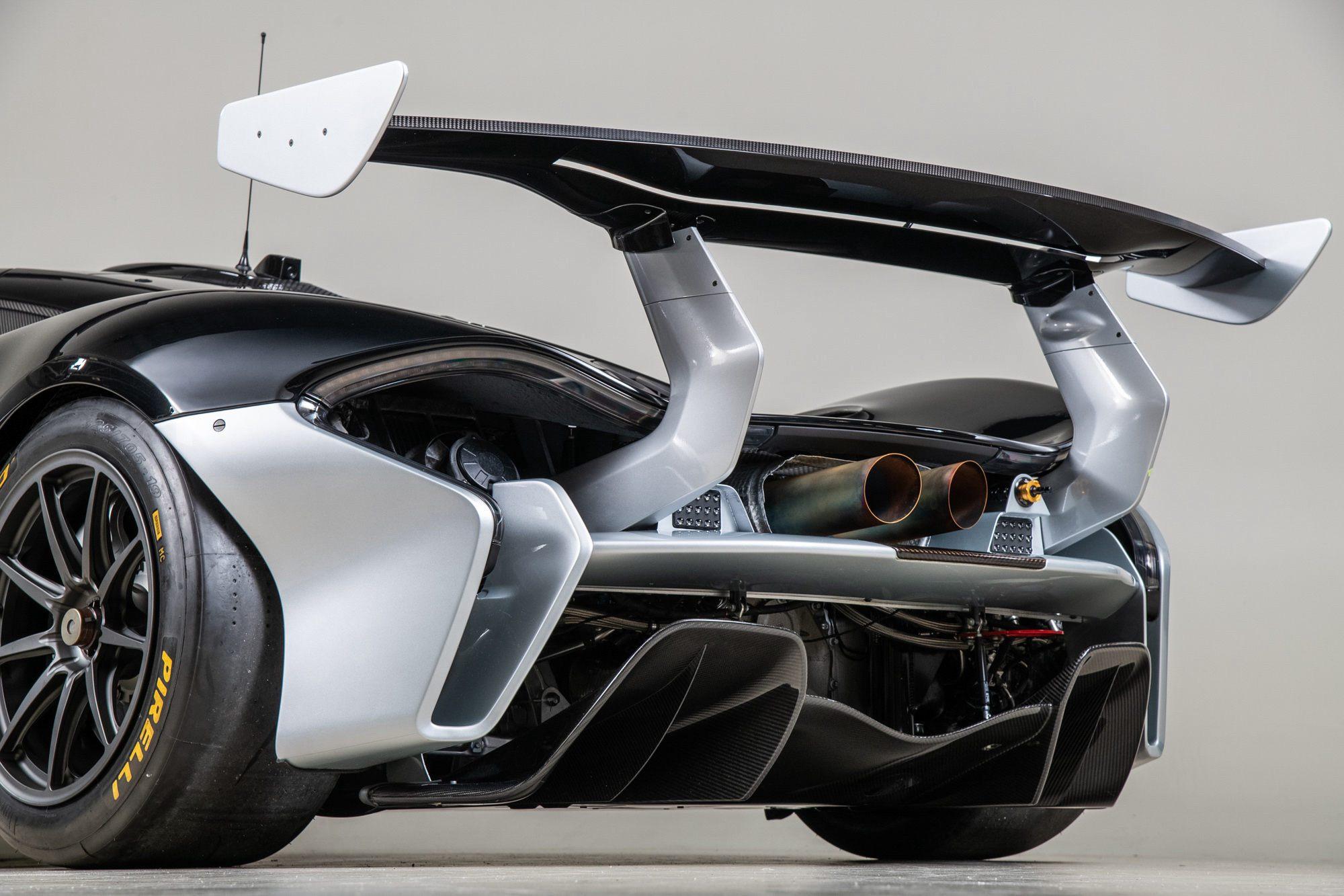 McLaren_P1_GTR_sale_0081