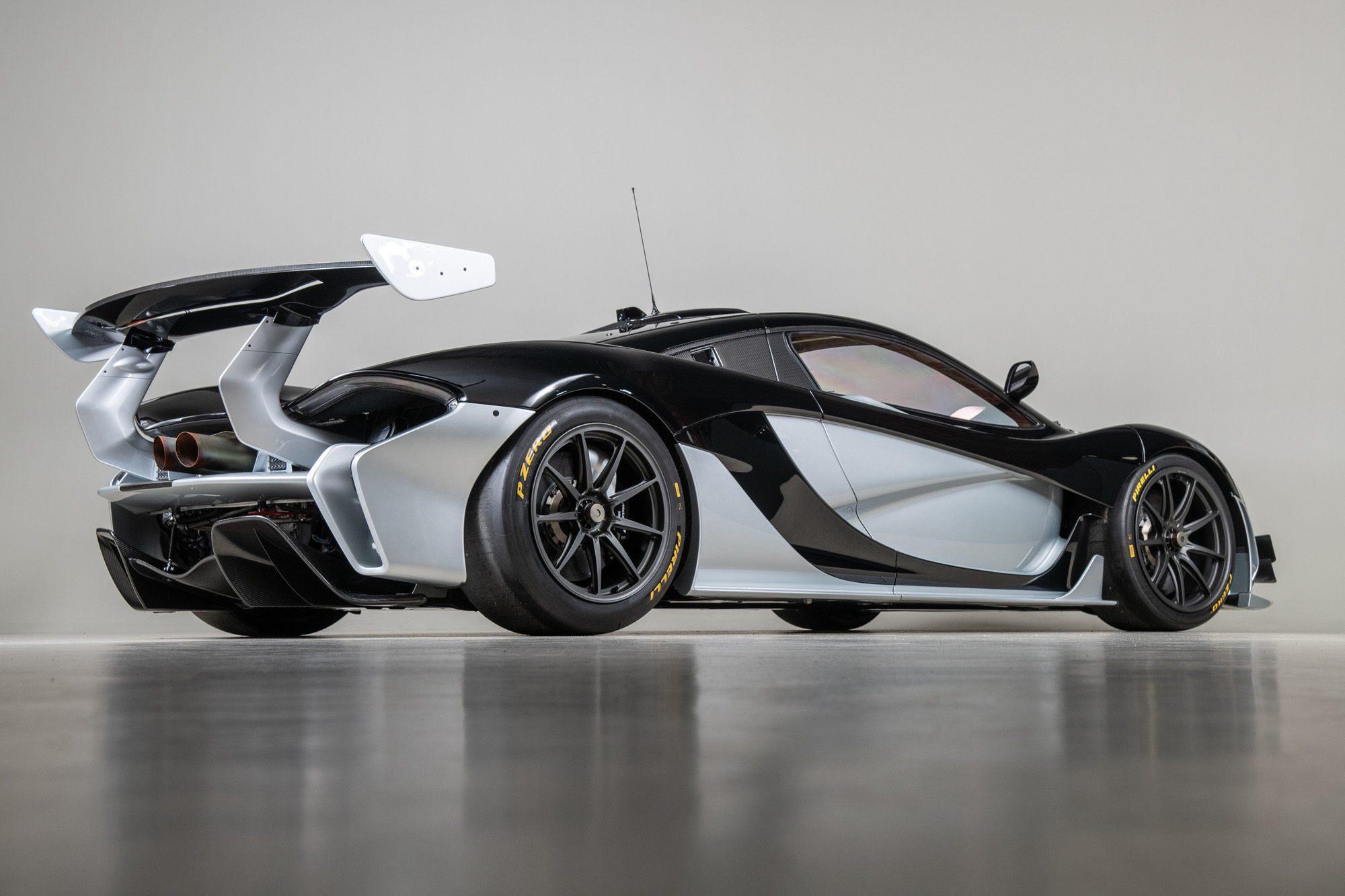 McLaren_P1_GTR_sale_0082