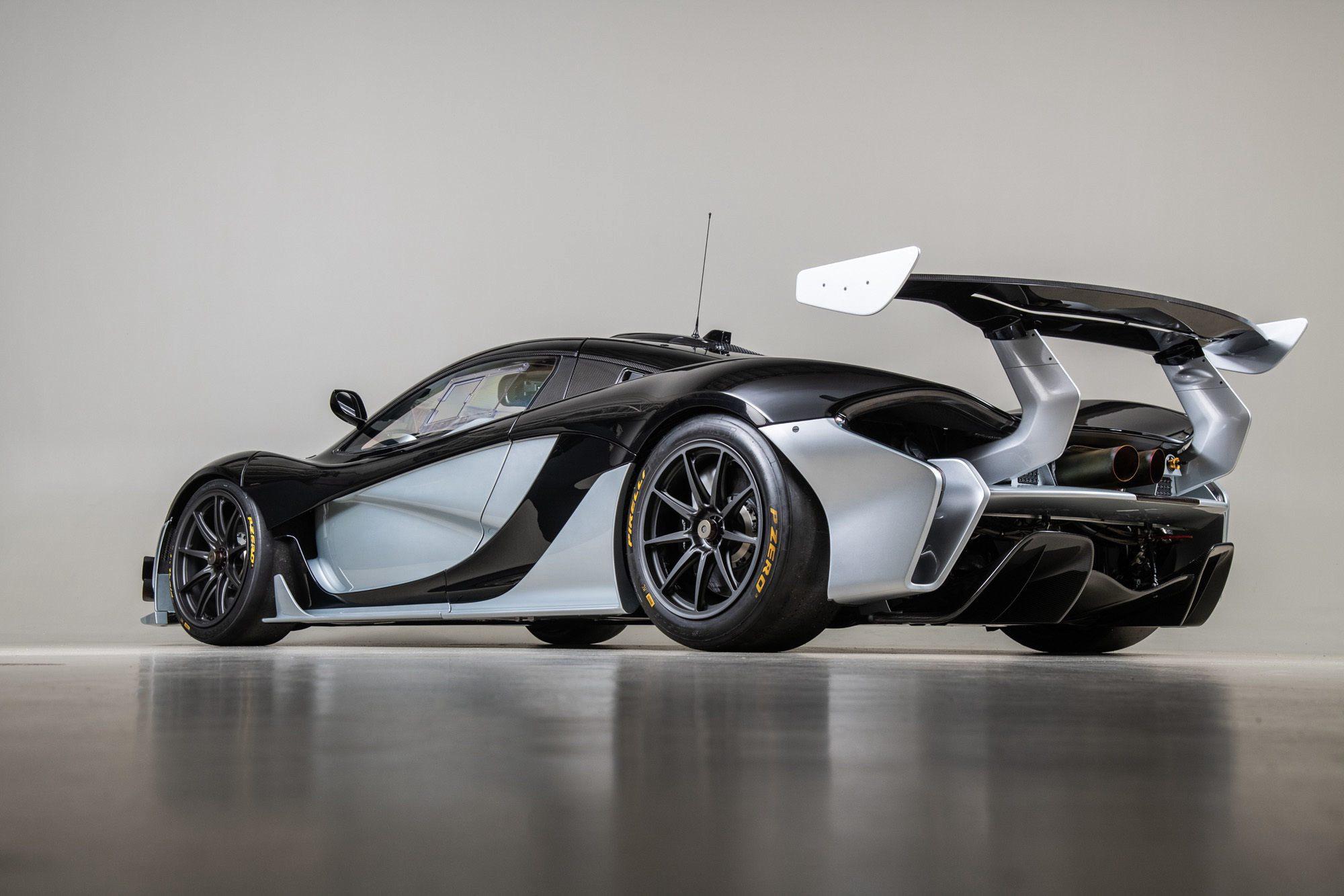 McLaren_P1_GTR_sale_0083