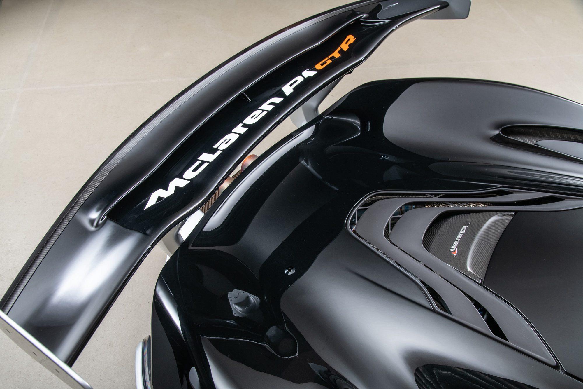 McLaren_P1_GTR_sale_0084