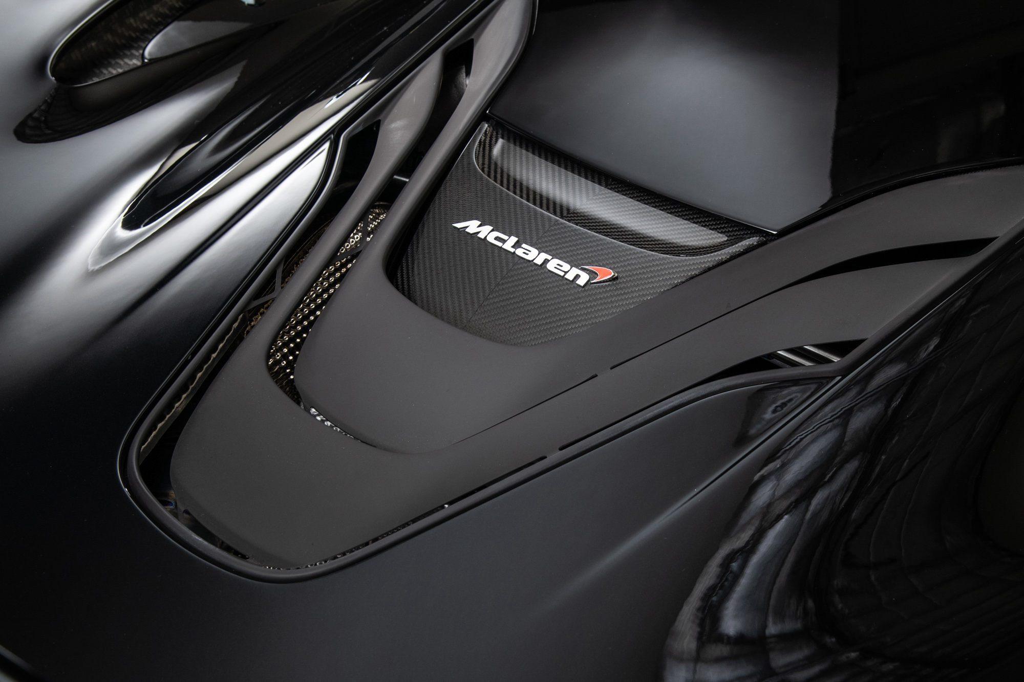 McLaren_P1_GTR_sale_0085