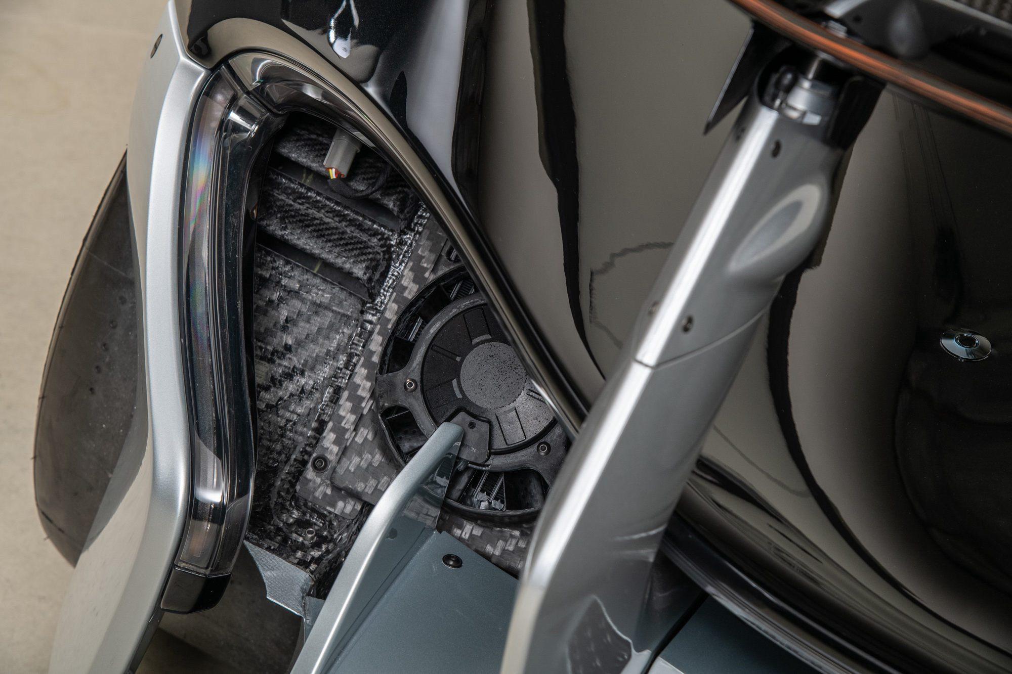 McLaren_P1_GTR_sale_0086
