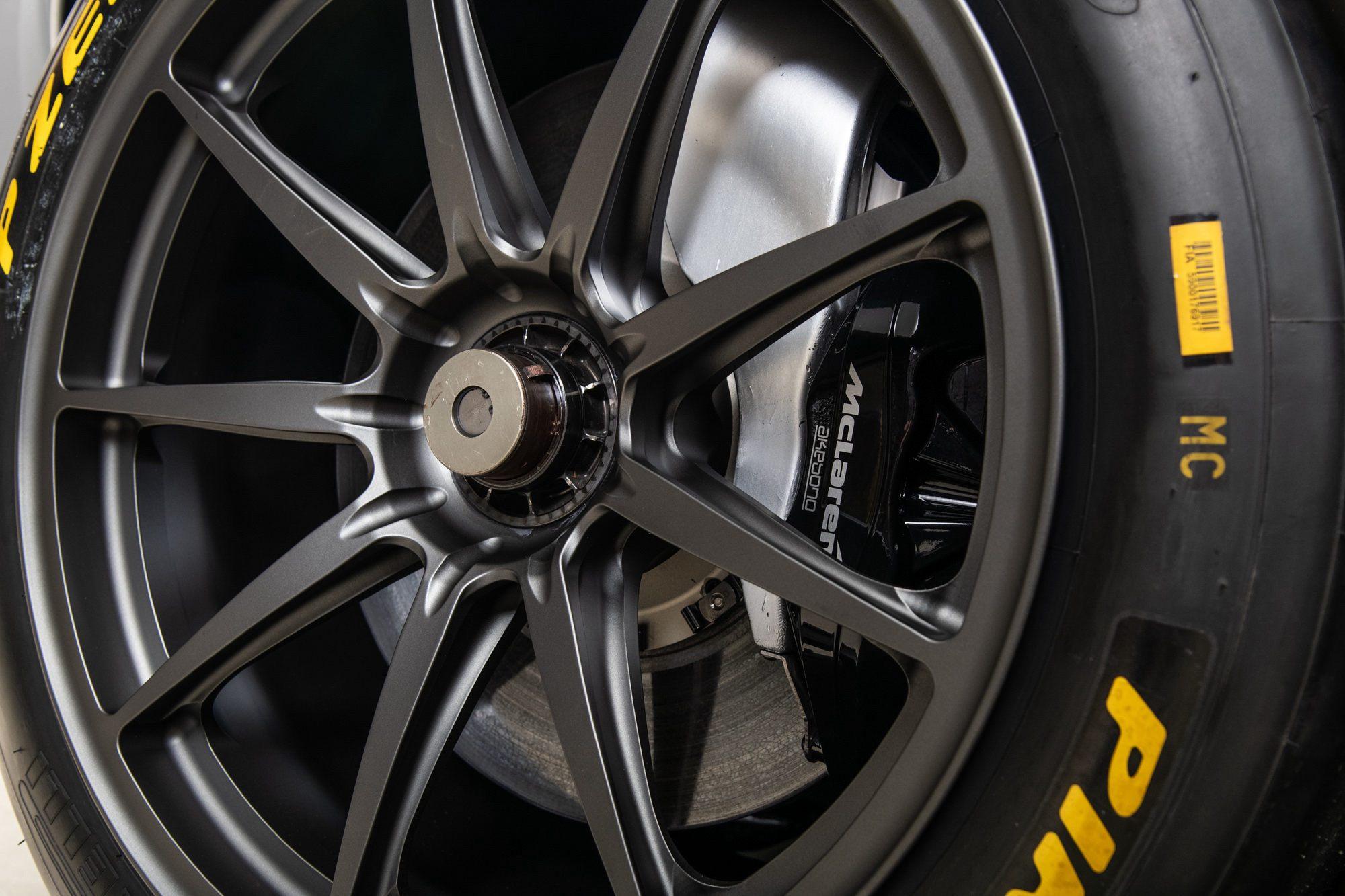 McLaren_P1_GTR_sale_0087