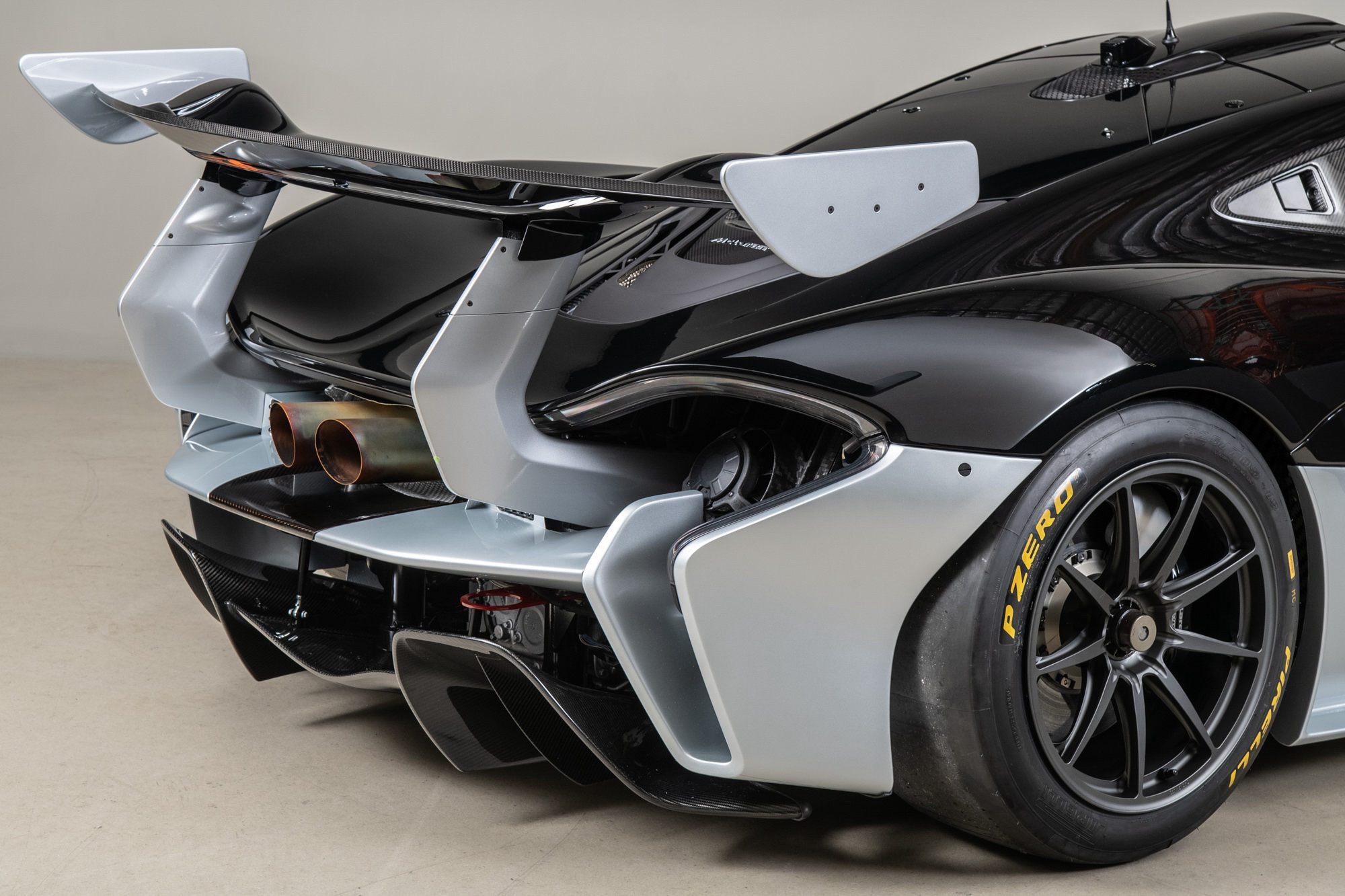 McLaren_P1_GTR_sale_0088