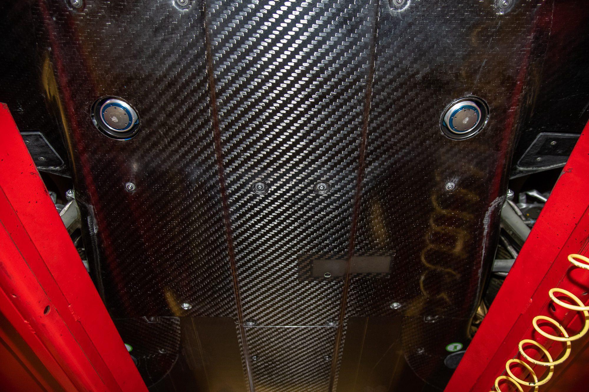 McLaren_P1_GTR_sale_0090