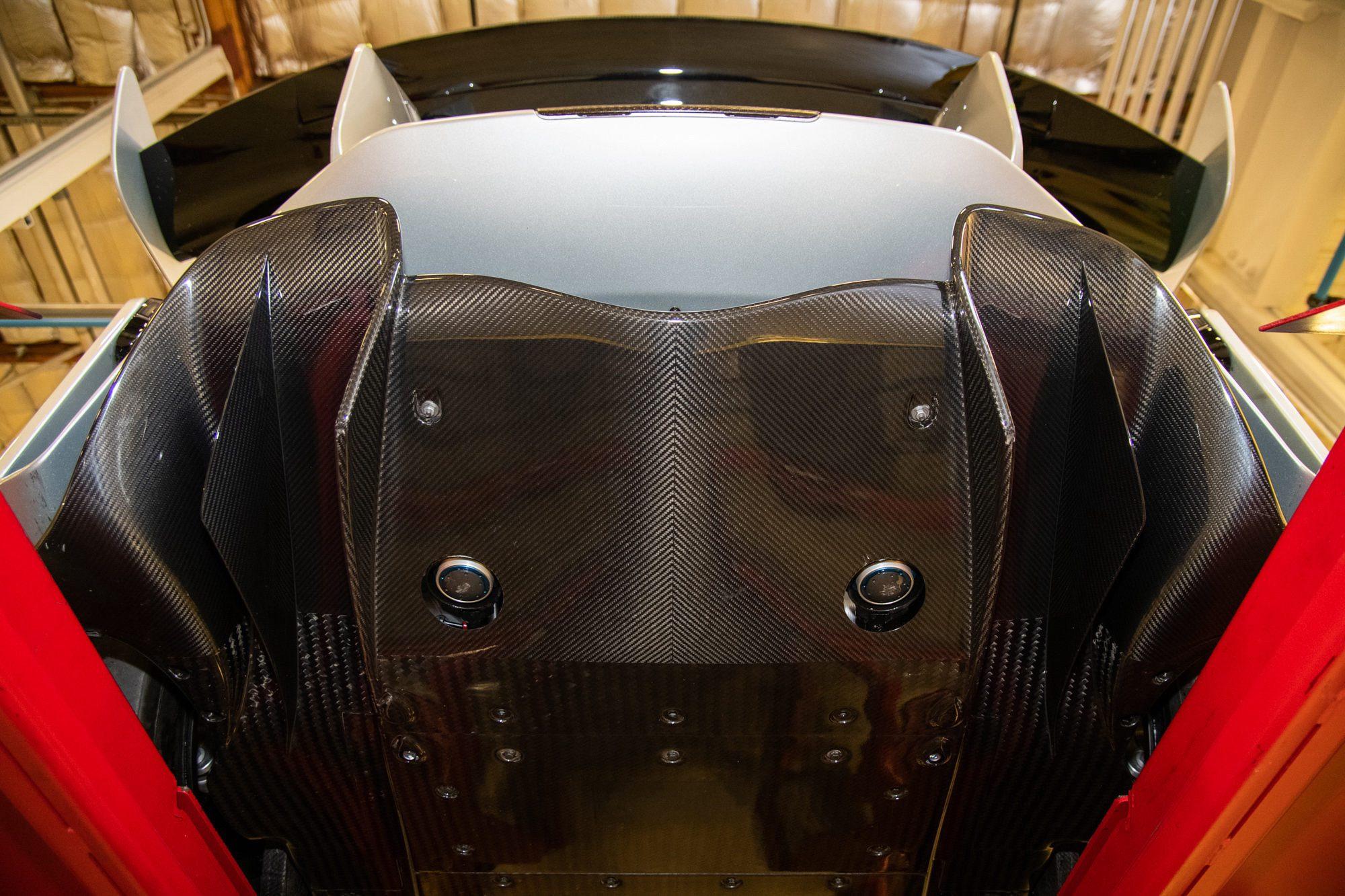 McLaren_P1_GTR_sale_0094