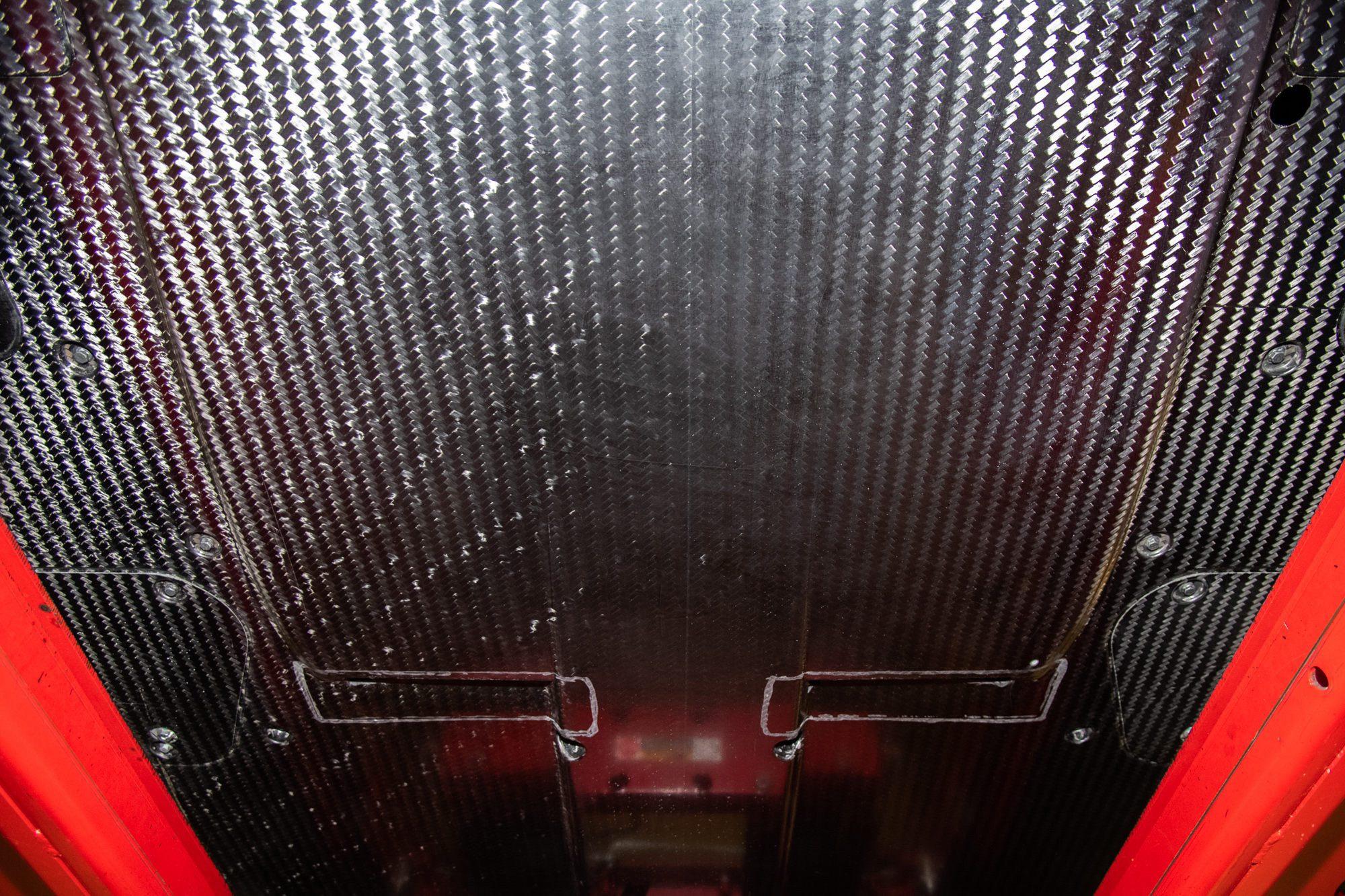 McLaren_P1_GTR_sale_0095