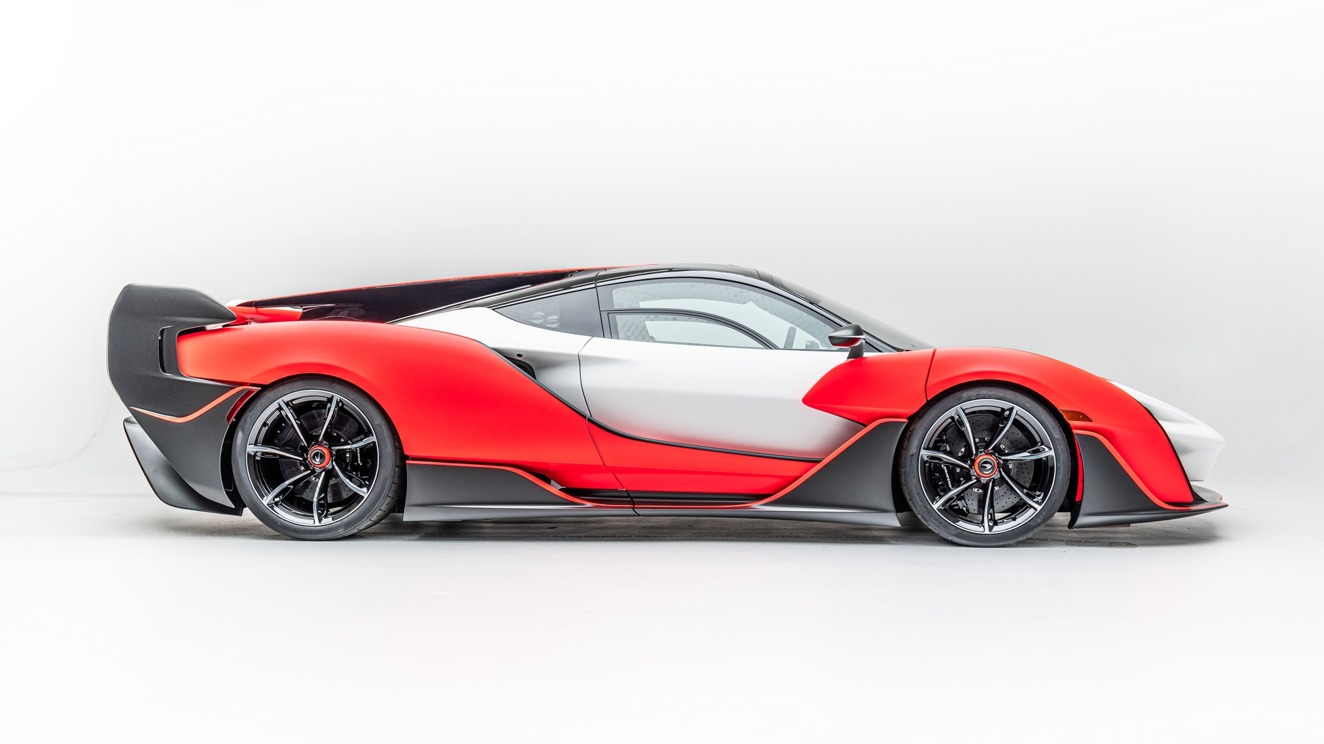 McLaren-Sabre-1