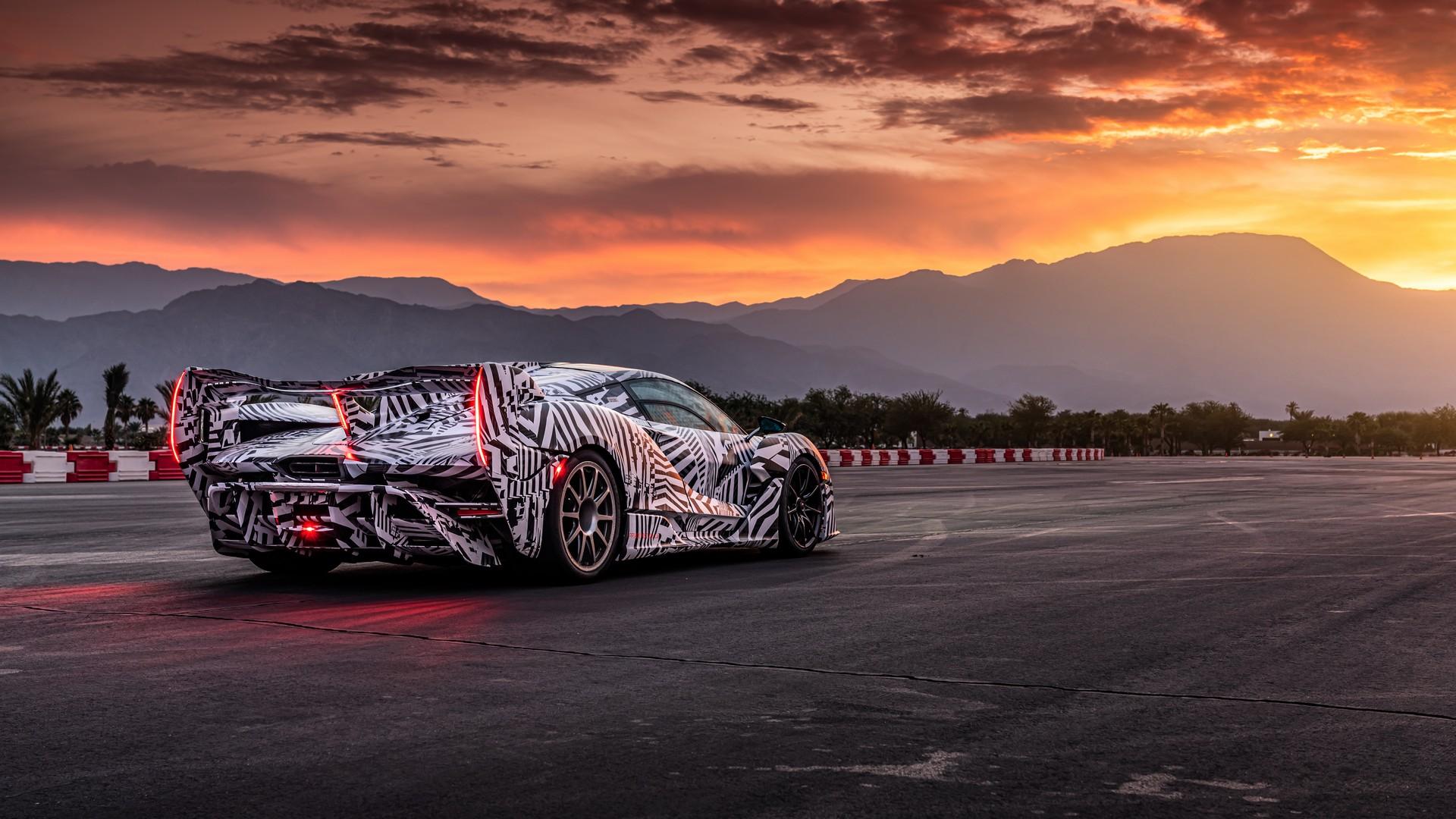 McLaren-Sabre-10