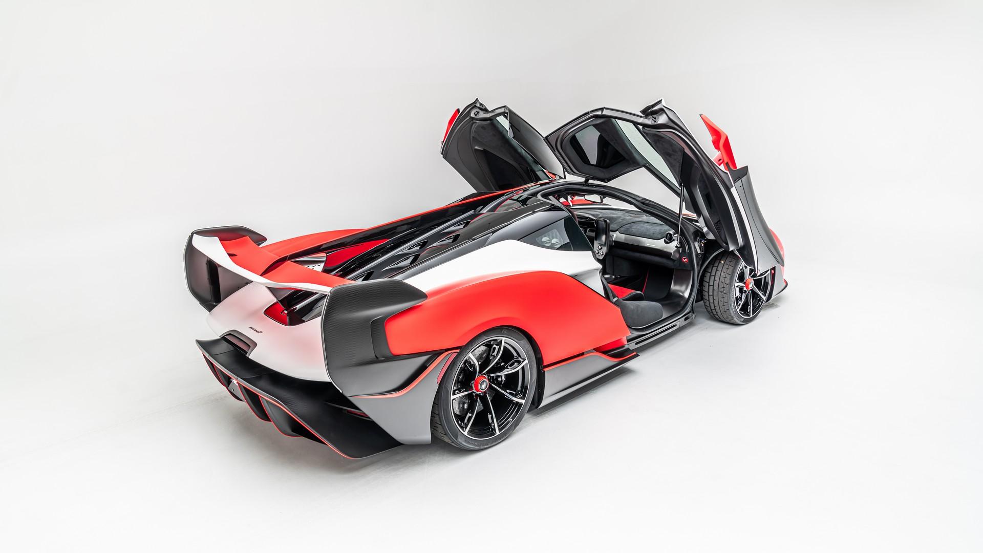 McLaren-Sabre-2