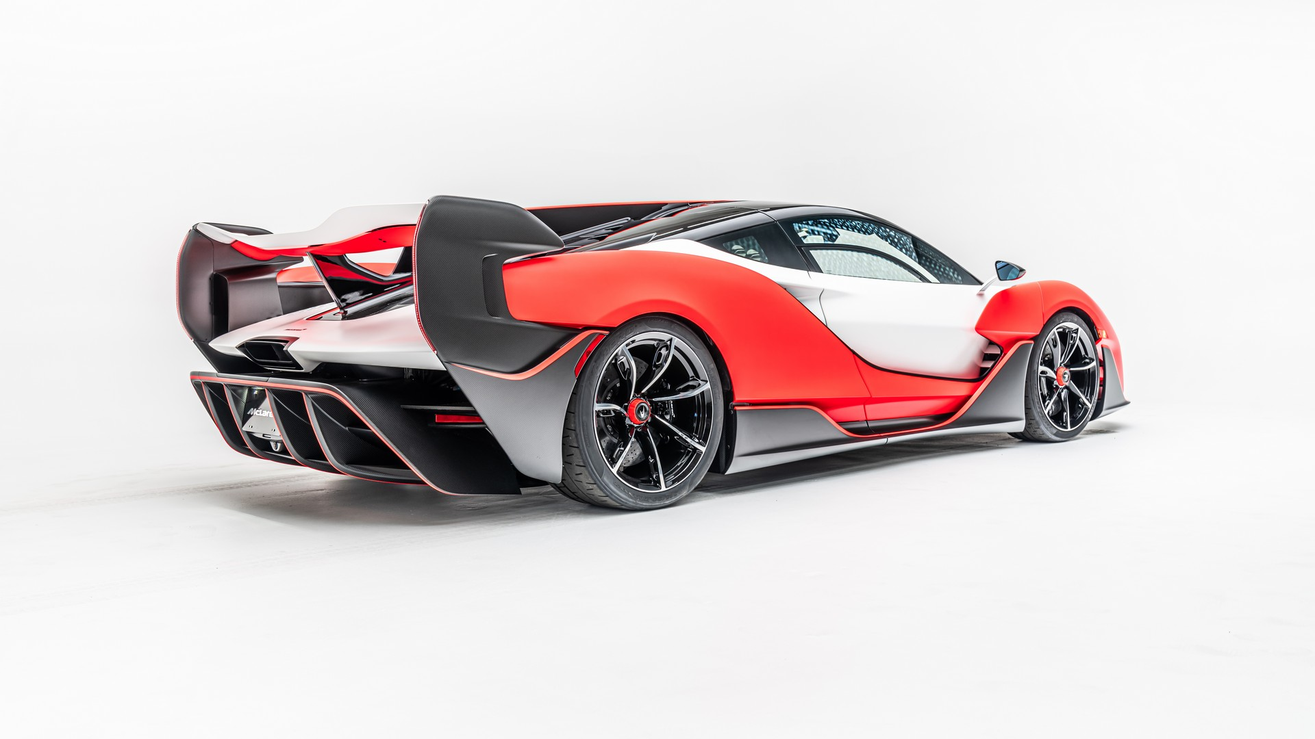 McLaren-Sabre-3