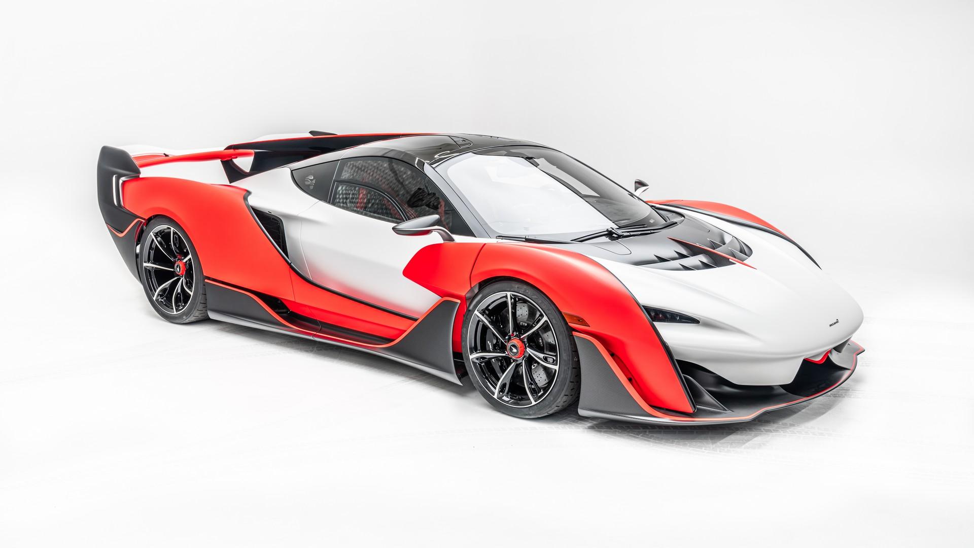 McLaren-Sabre-4