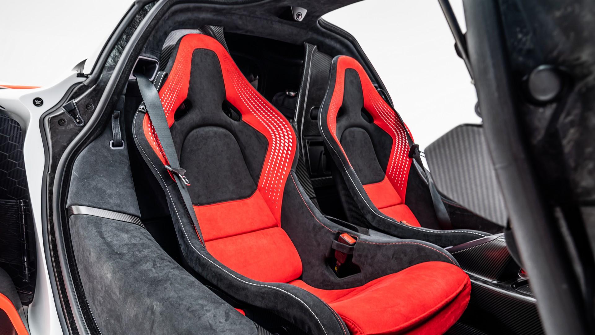McLaren-Sabre-5