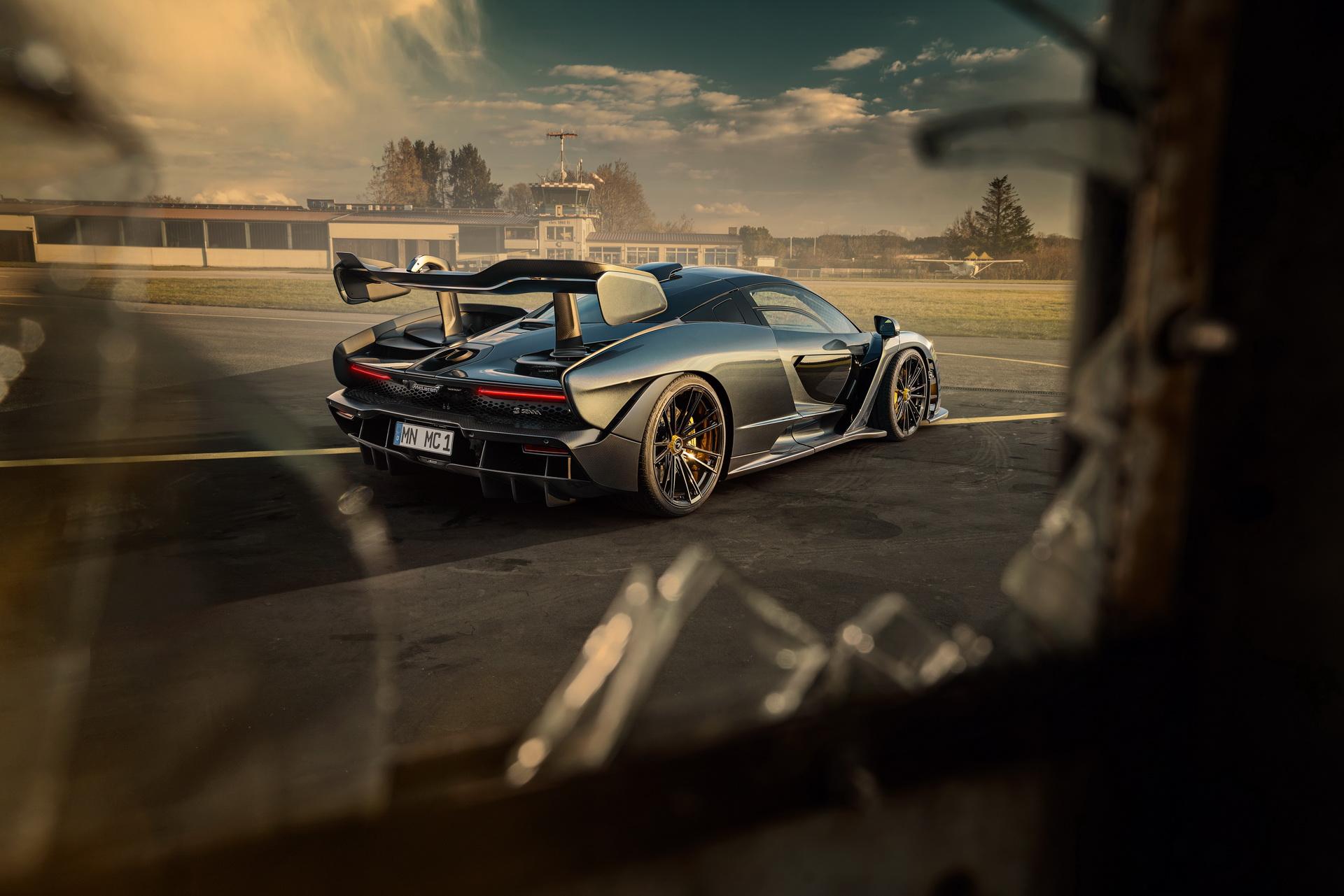 McLaren-Senna_by_Novitec_0001
