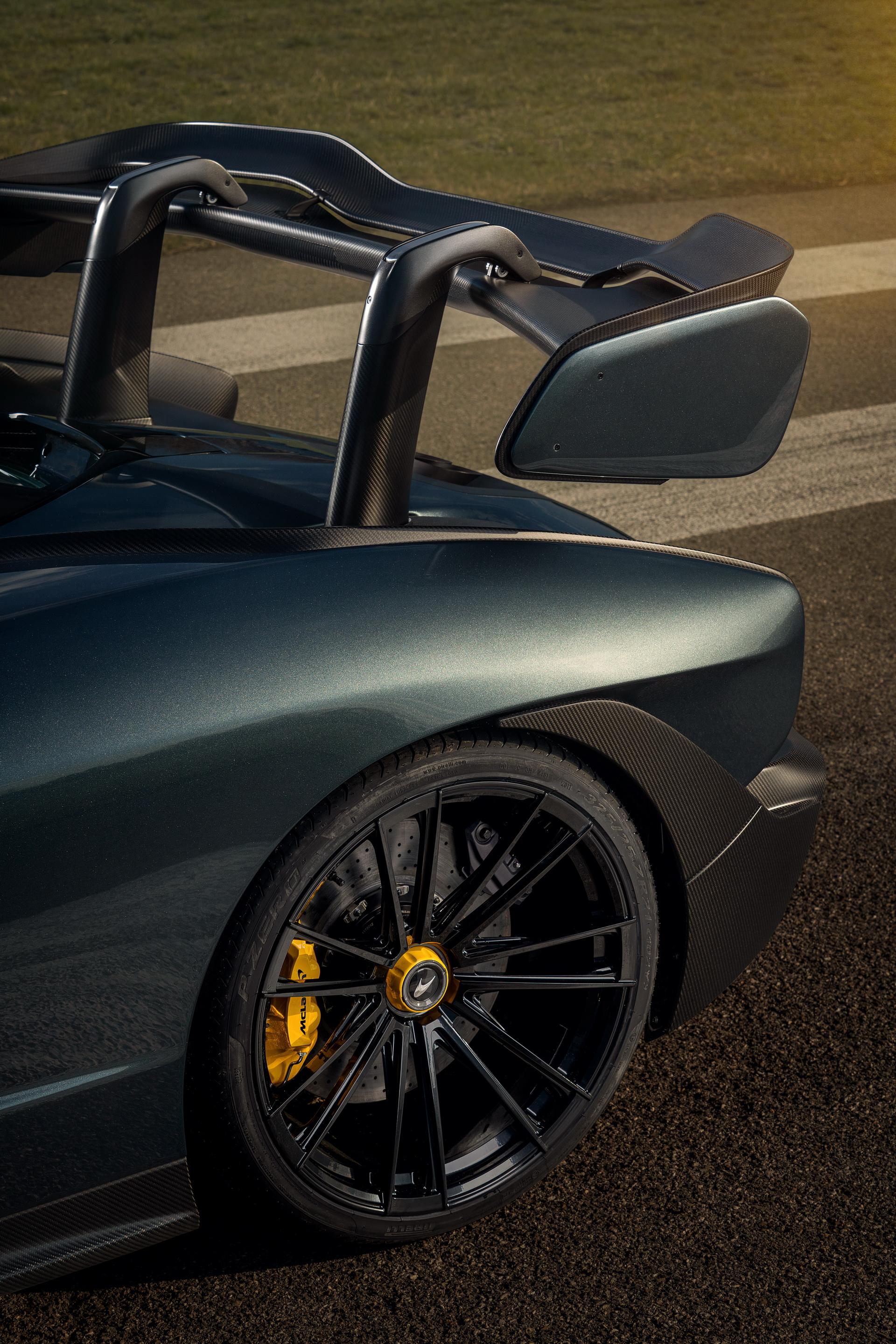 McLaren-Senna_by_Novitec_0011