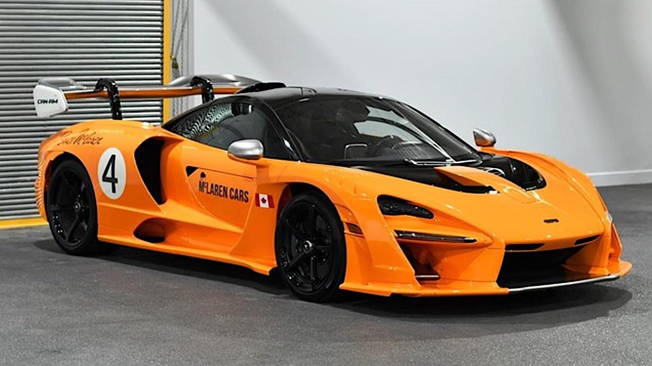 McLaren-Senna-Can-Am-for-sale-1