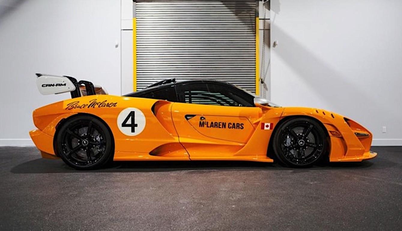 McLaren-Senna-Can-Am-for-sale-2