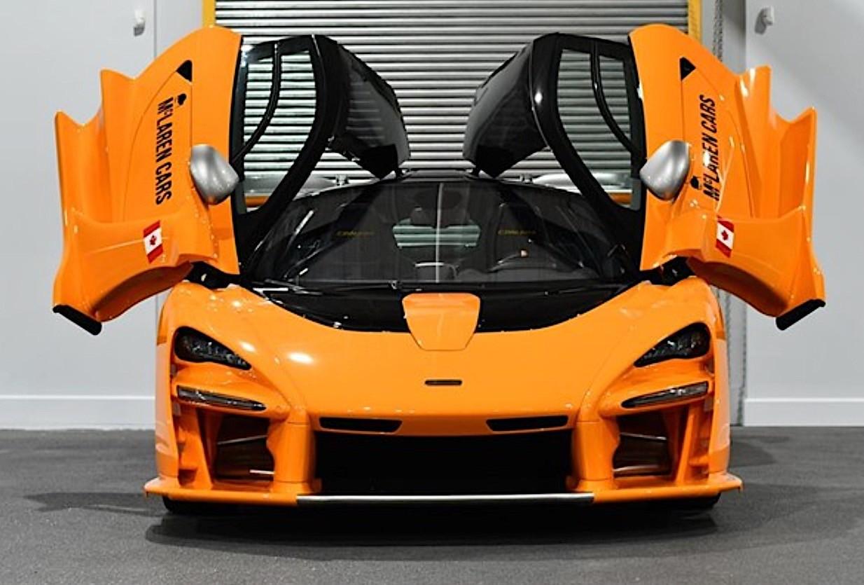McLaren-Senna-Can-Am-for-sale-5
