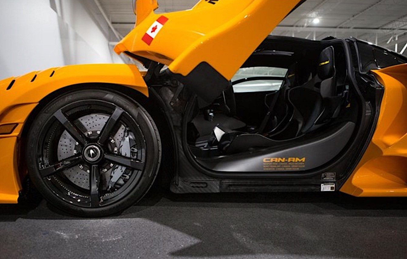 McLaren-Senna-Can-Am-for-sale-7