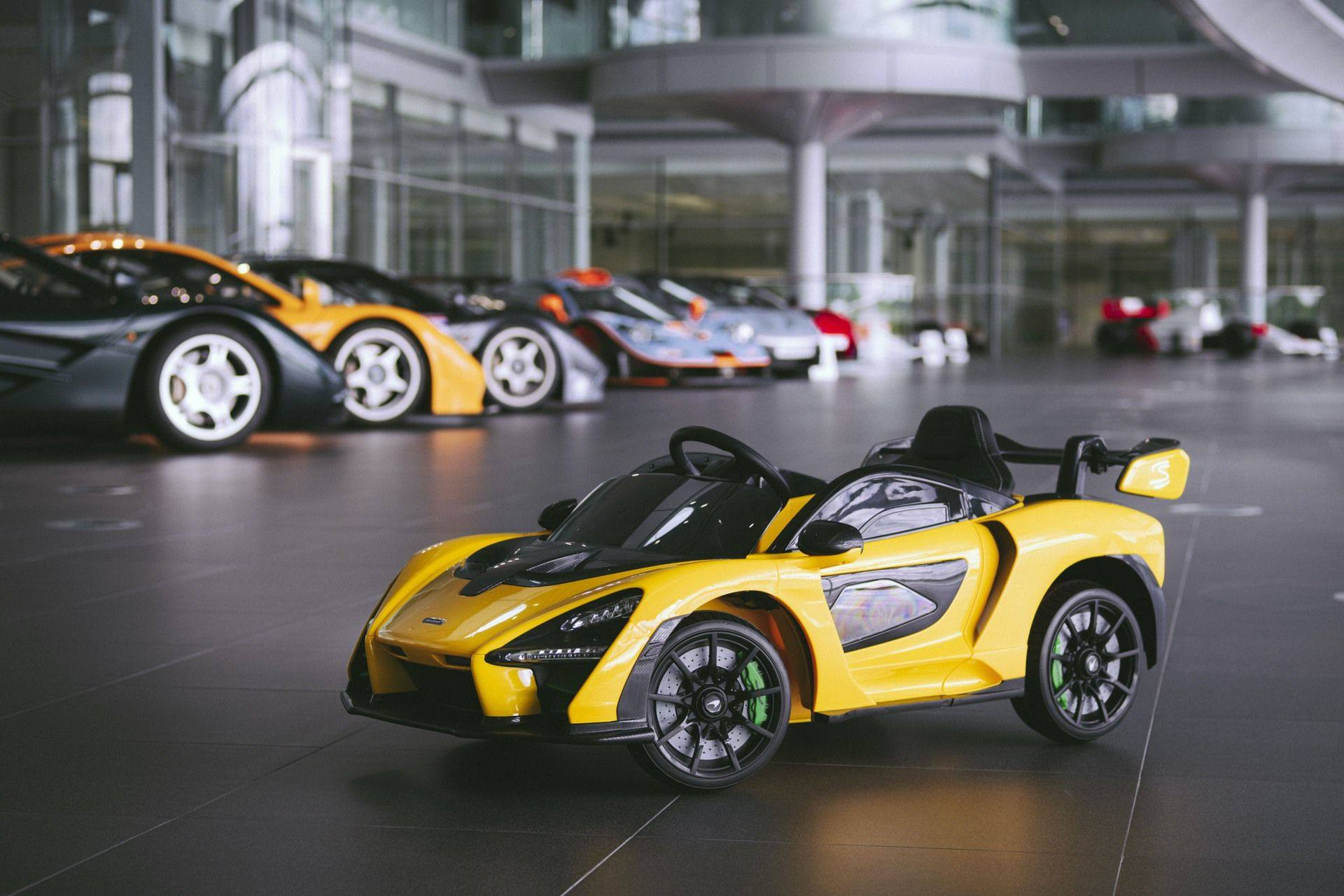 McLaren_Senna_Ride-On–0000