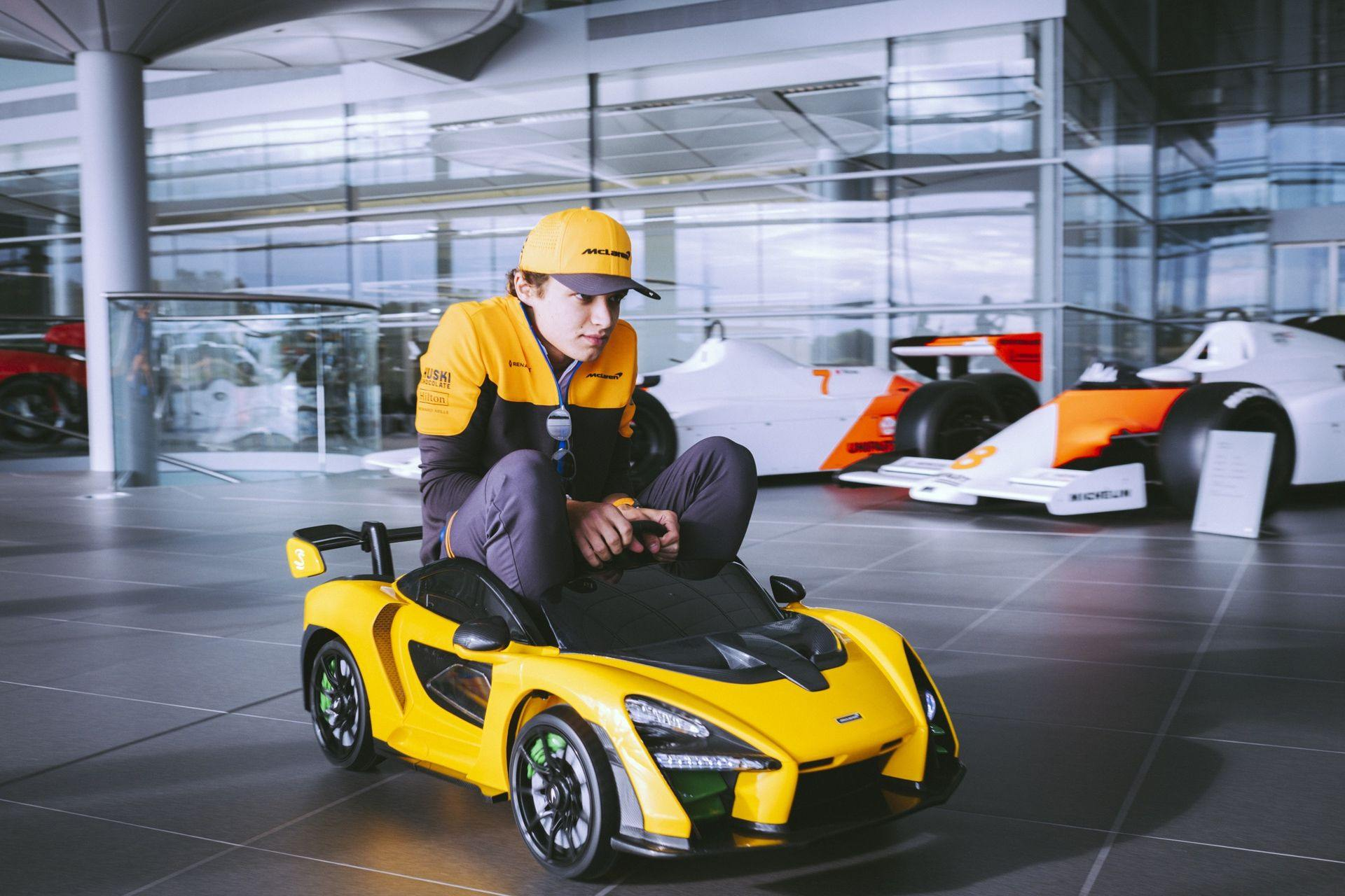 McLaren_Senna_Ride-On–0011