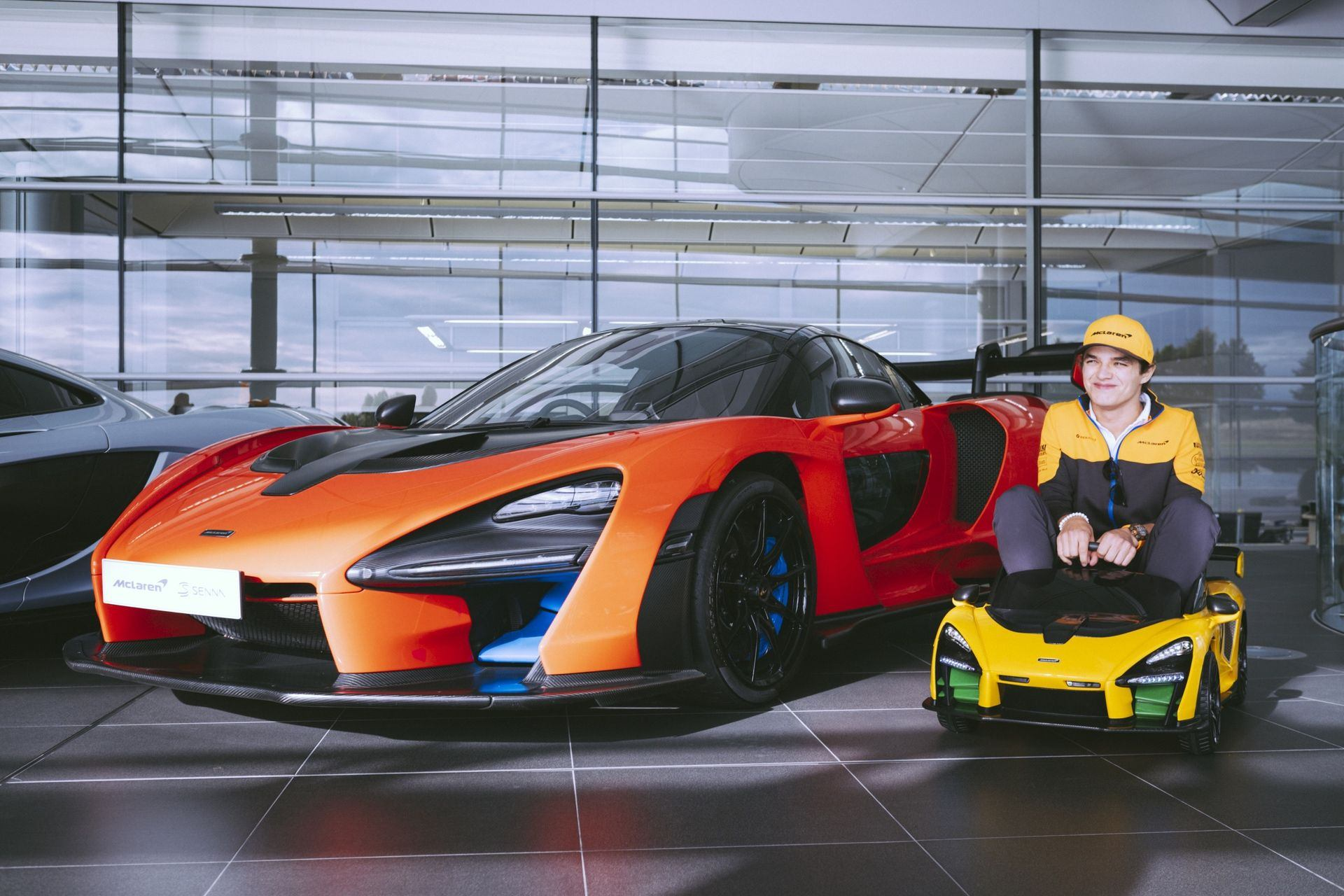 McLaren_Senna_Ride-On–0012