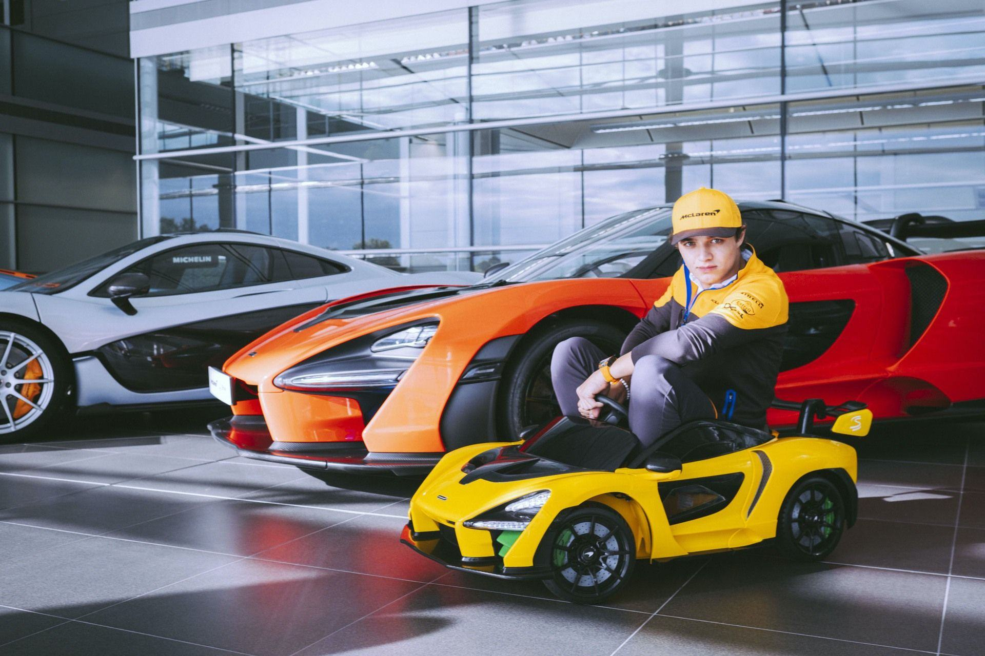 McLaren_Senna_Ride-On–0013