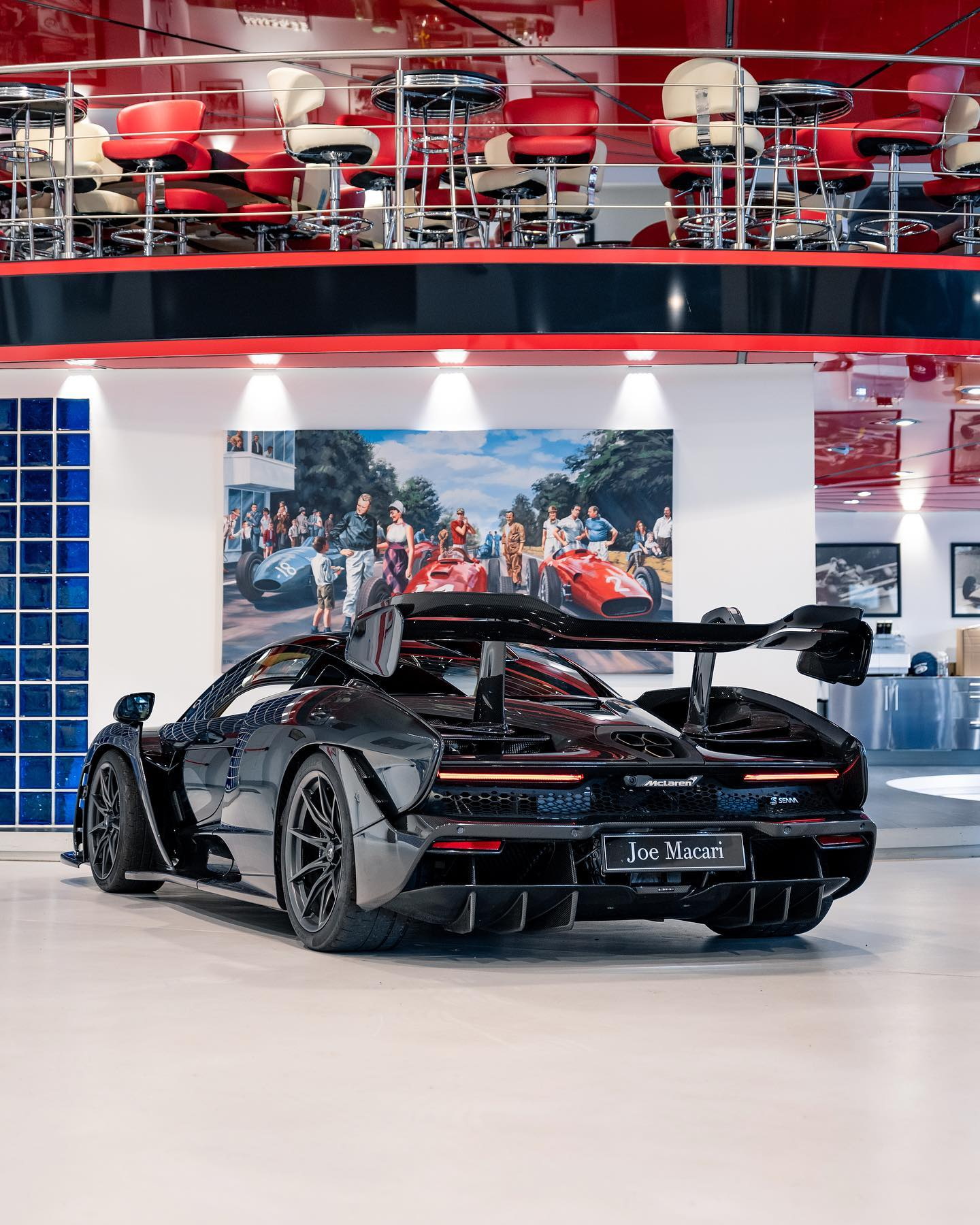 McLaren_Senna_Ueno_Grey_sale_0001