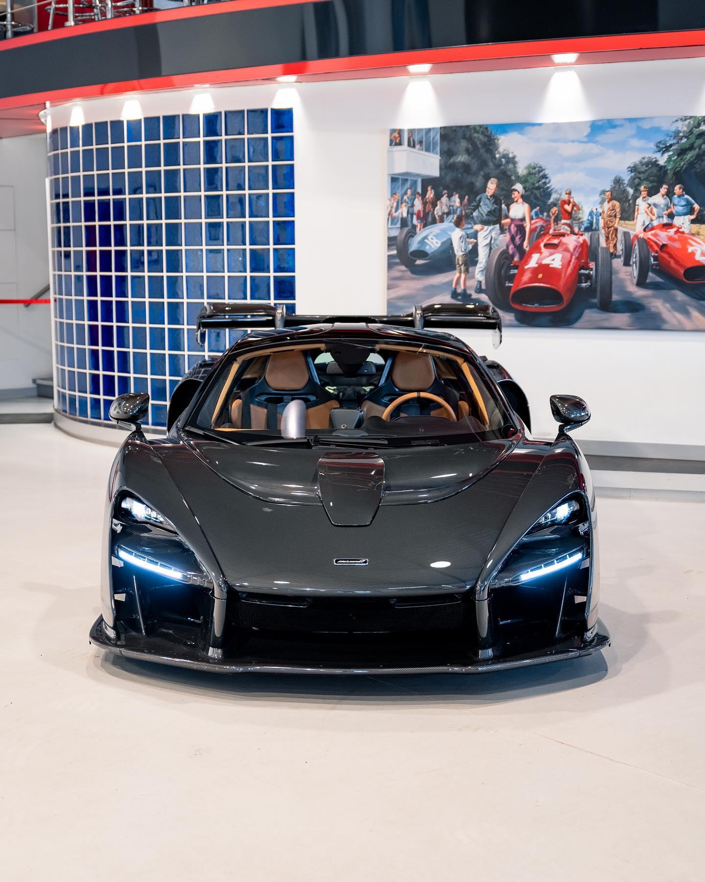 McLaren_Senna_Ueno_Grey_sale_0003