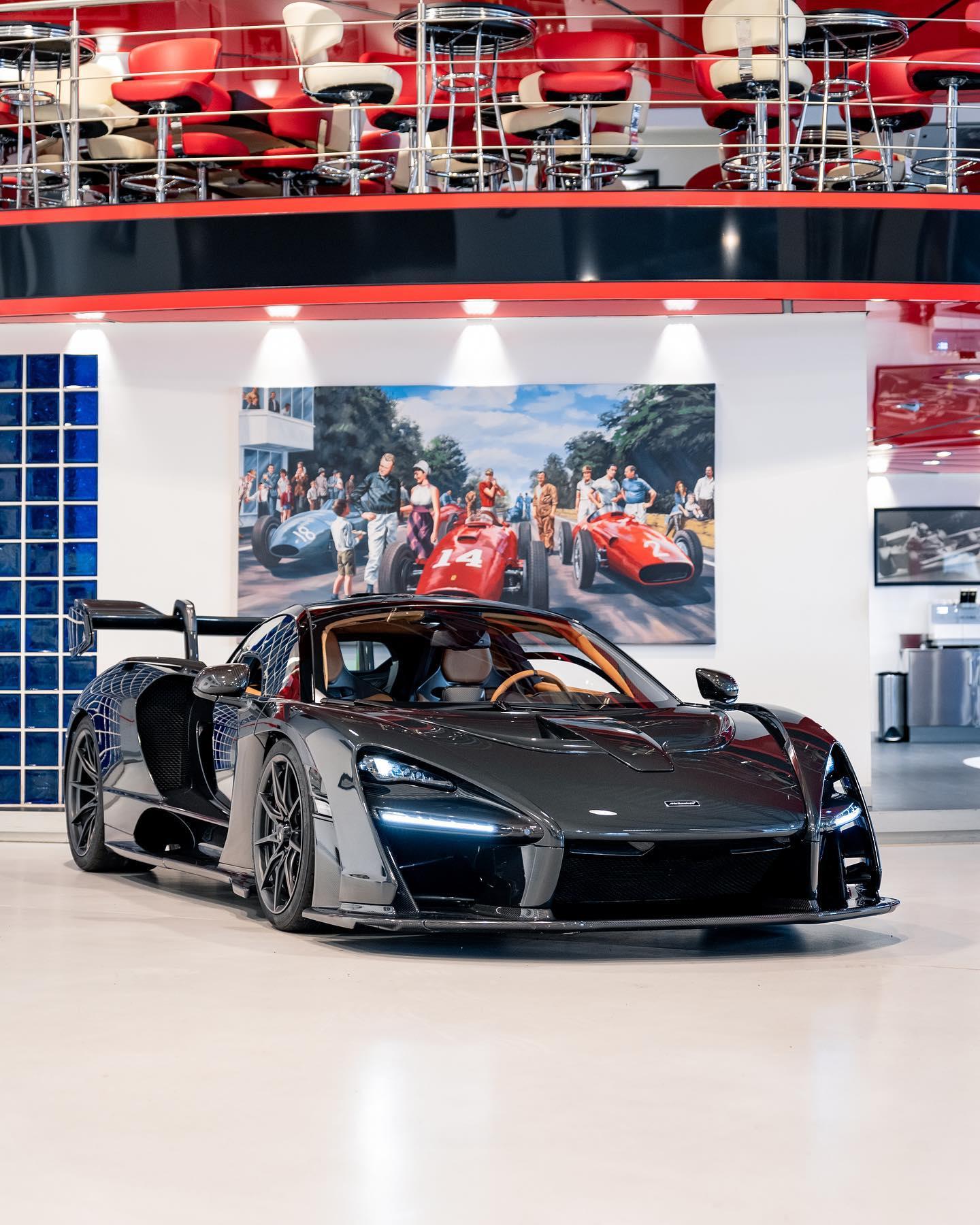 McLaren_Senna_Ueno_Grey_sale_0006