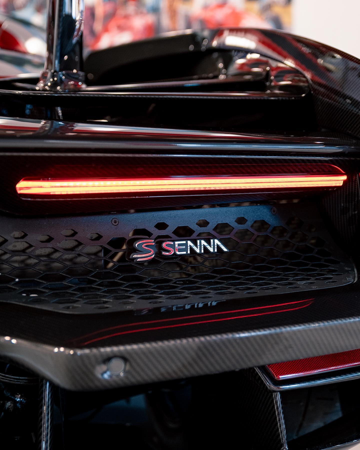 McLaren_Senna_Ueno_Grey_sale_0007