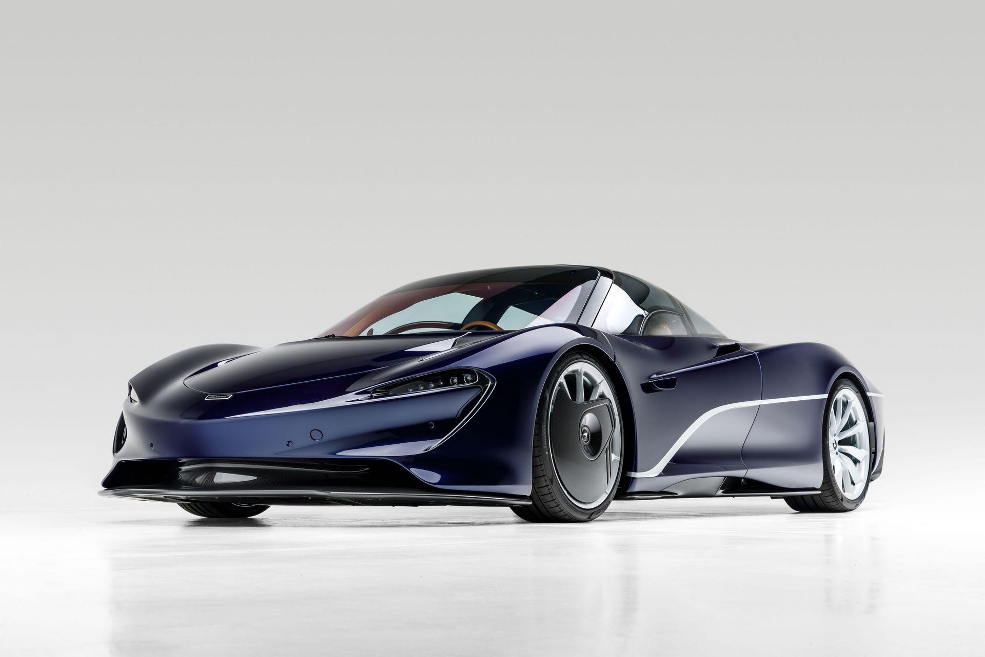McLaren-Speedtail-1